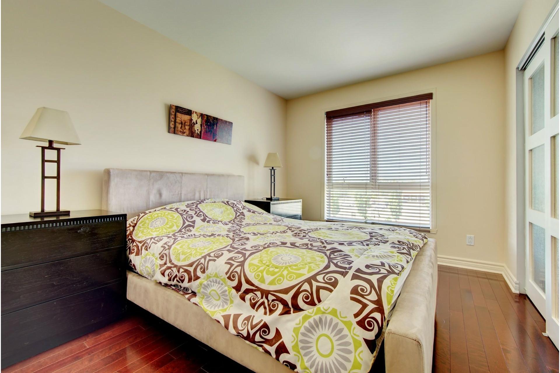 image 13 - Apartment For rent Laval-des-Rapides Laval  - 5 rooms