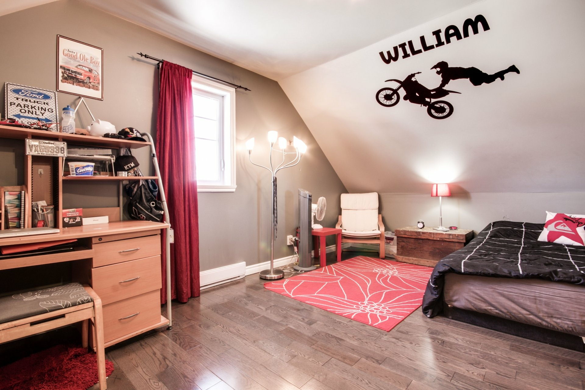 image 37 - Maison À vendre Bécancour - 16 pièces