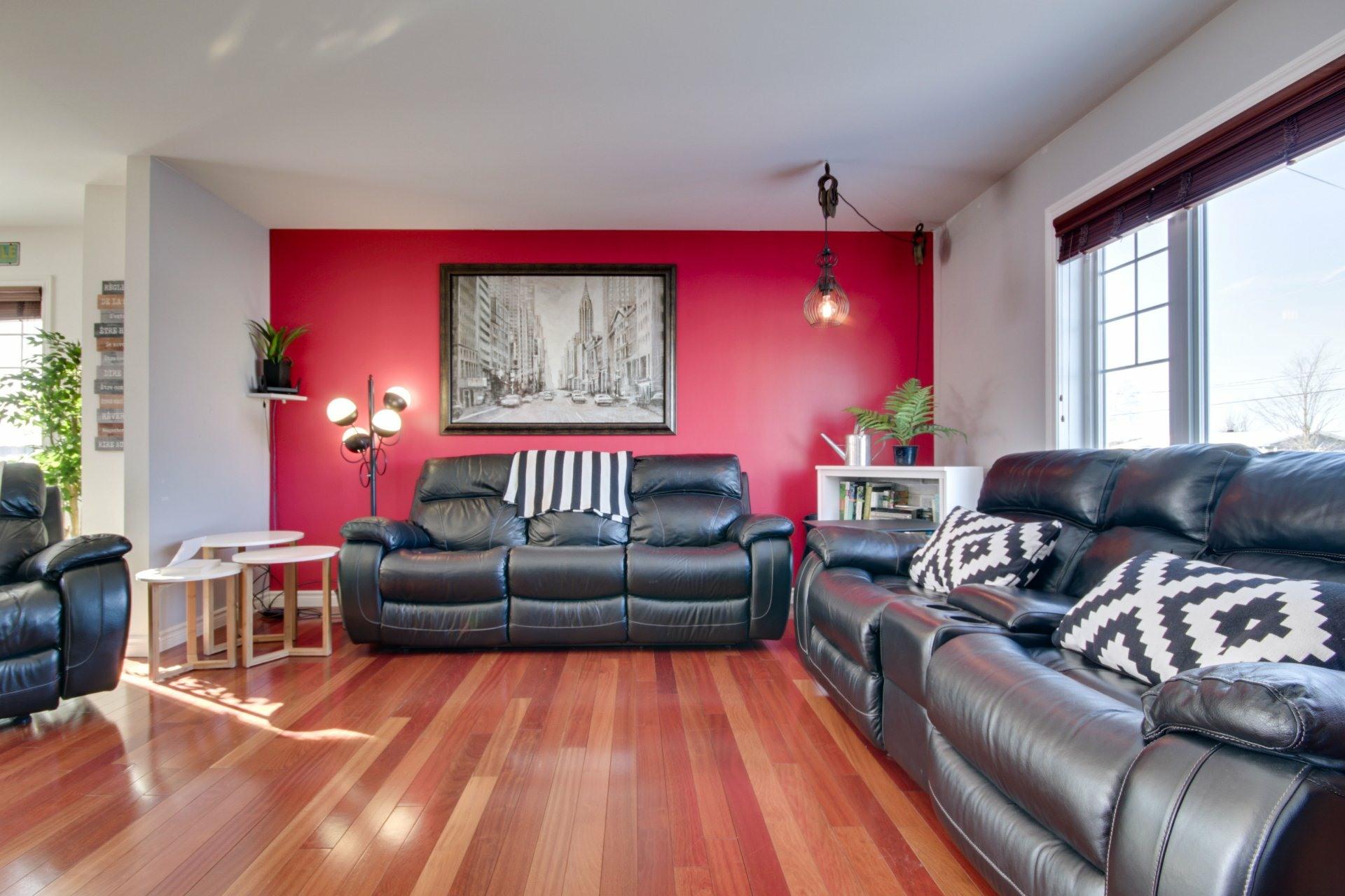 image 15 - Maison À vendre Bécancour - 16 pièces