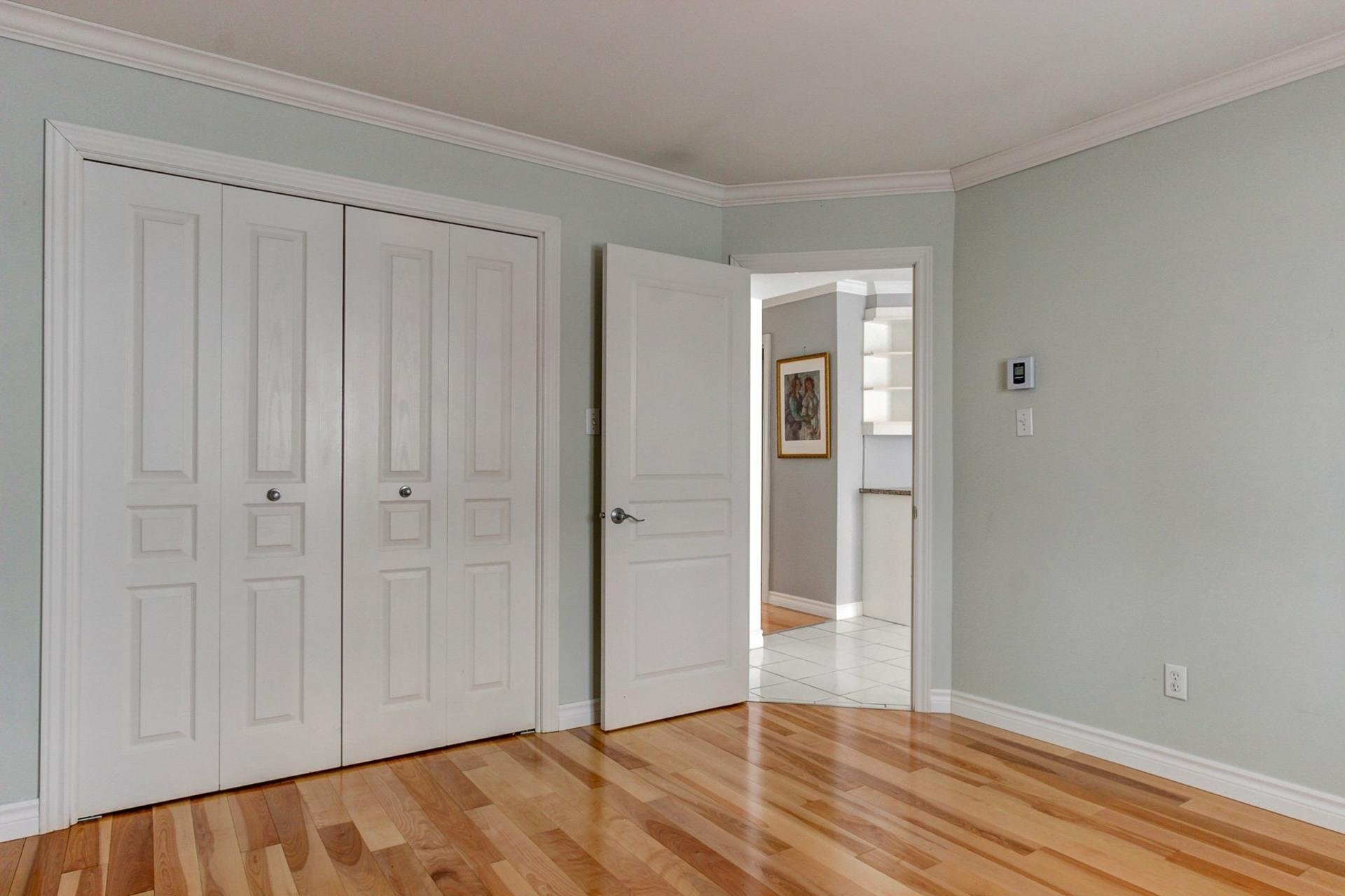 image 15 - Appartement À vendre Trois-Rivières - 6 pièces