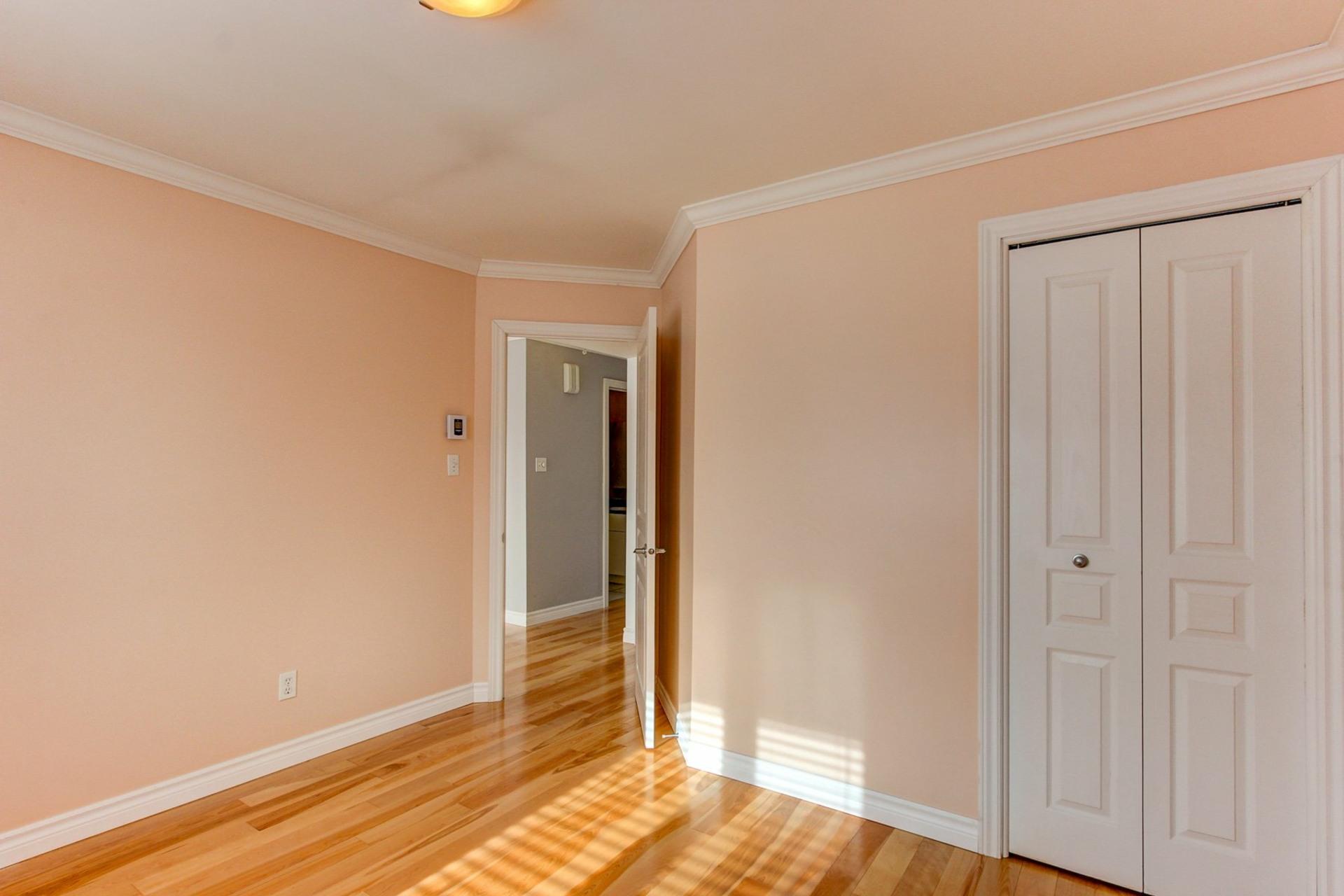 image 9 - Appartement À vendre Trois-Rivières - 6 pièces