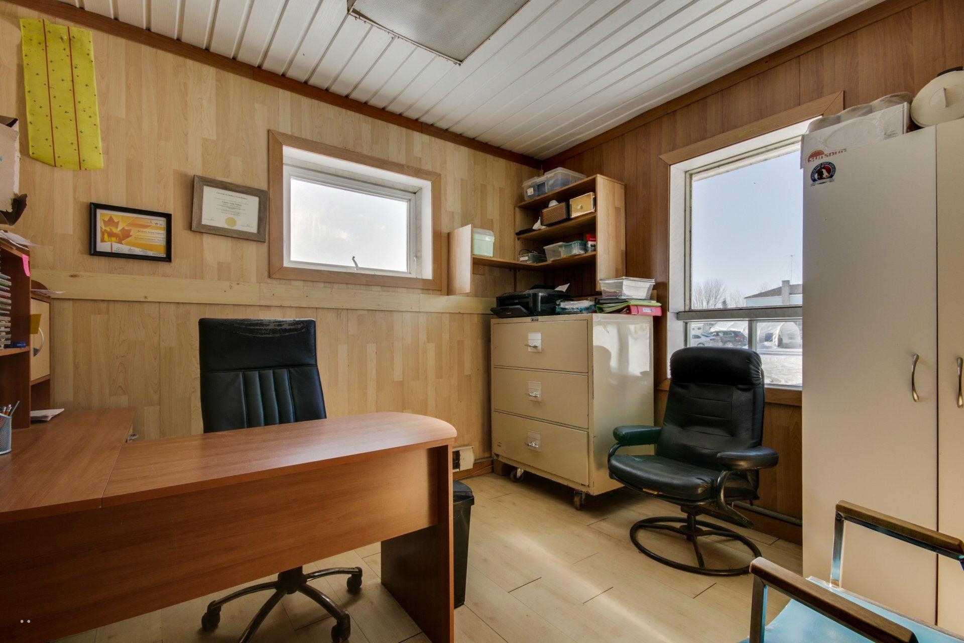 image 9 - Farmhouse For sale Sainte-Françoise - 7 rooms