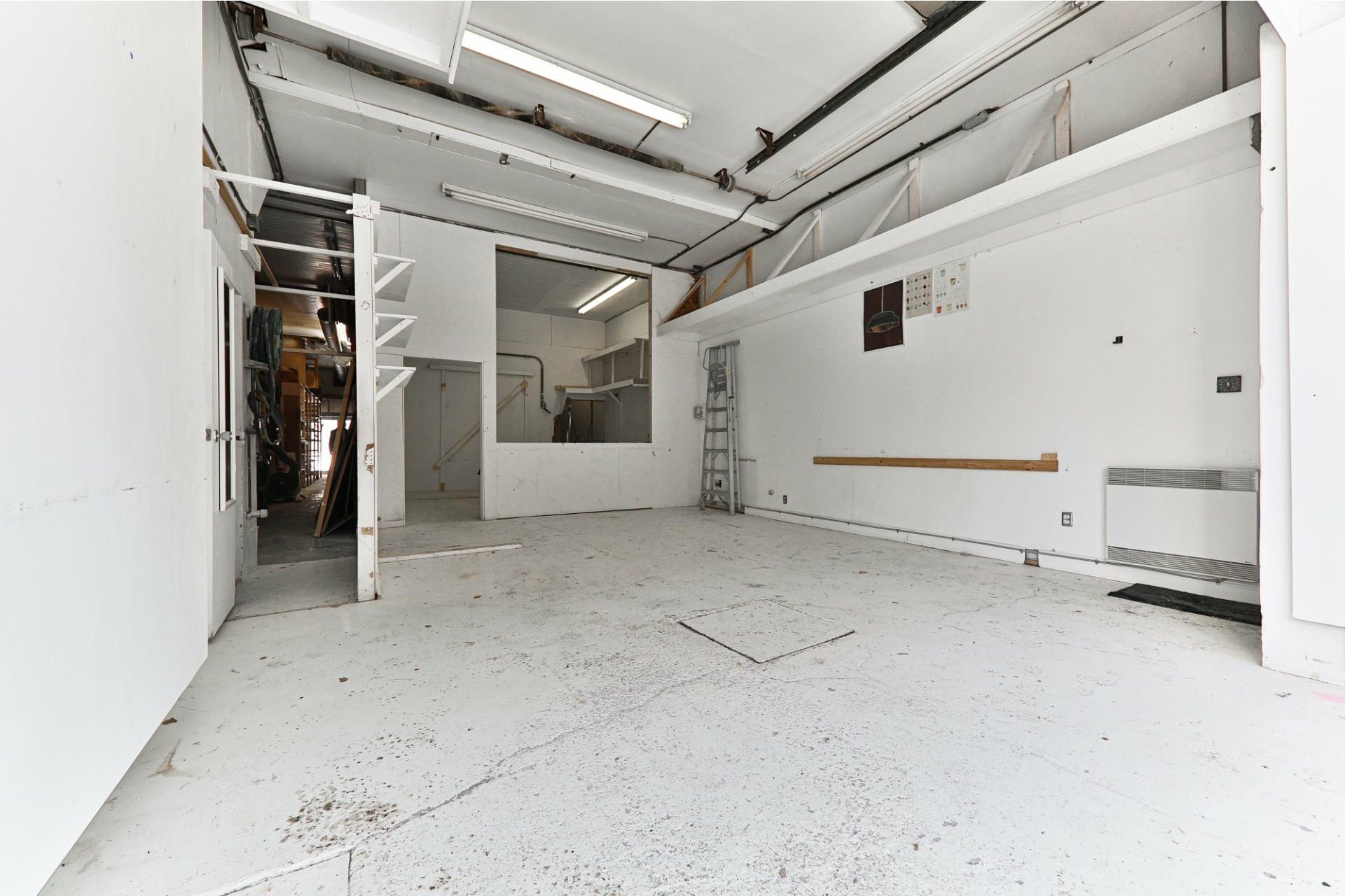 image 5 - Duplex À vendre Rosemont/La Petite-Patrie Montréal