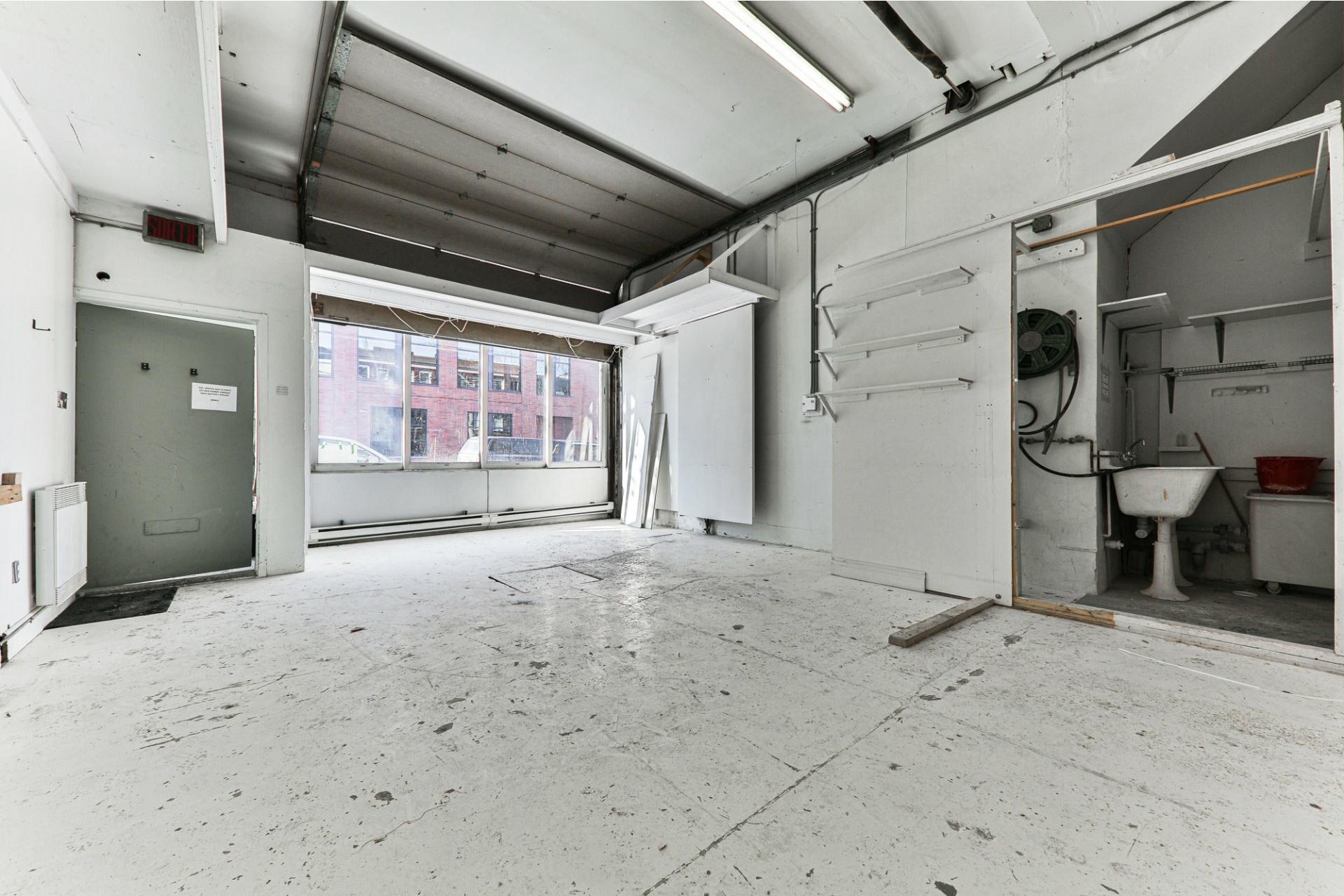 image 3 - Duplex À vendre Rosemont/La Petite-Patrie Montréal
