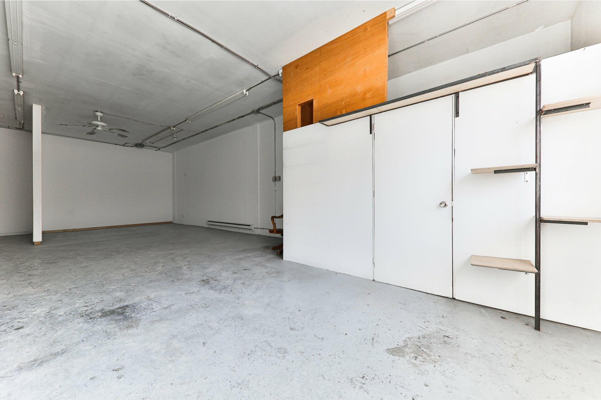 image 11 - Duplex À vendre Rosemont/La Petite-Patrie Montréal