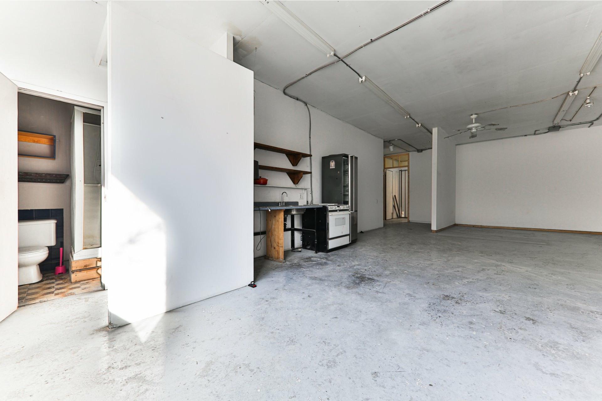 image 9 - Duplex À vendre Rosemont/La Petite-Patrie Montréal