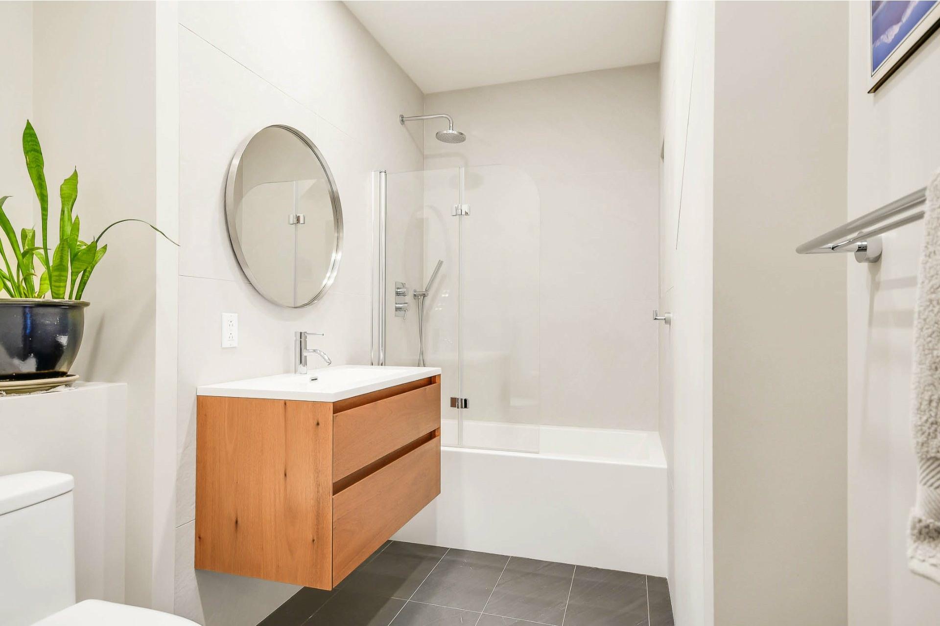 image 9 - Appartement À vendre Le Plateau-Mont-Royal Montréal  - 8 pièces