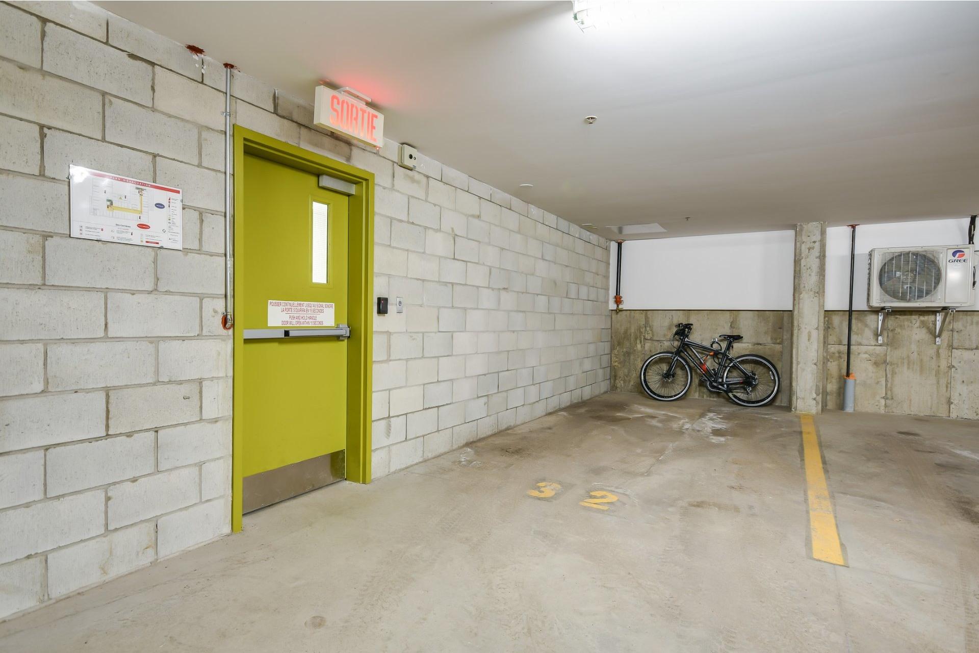image 10 - Appartement À vendre Rosemont/La Petite-Patrie Montréal  - 4 pièces
