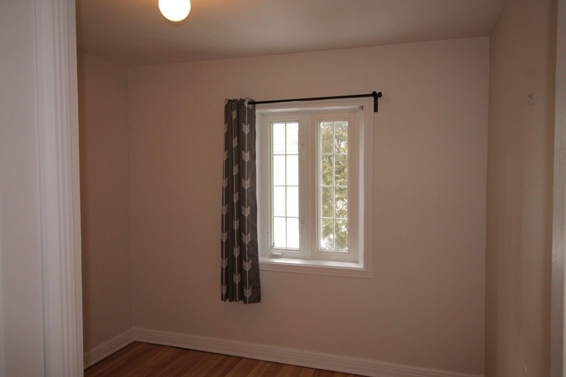 image 17 - House For sale Lachine Montréal  - 10 rooms