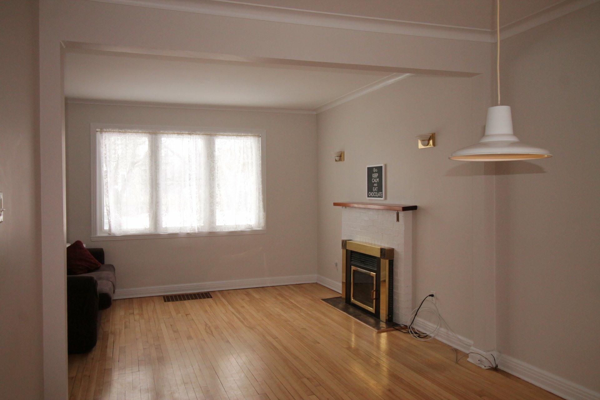 image 9 - House For sale Lachine Montréal  - 10 rooms
