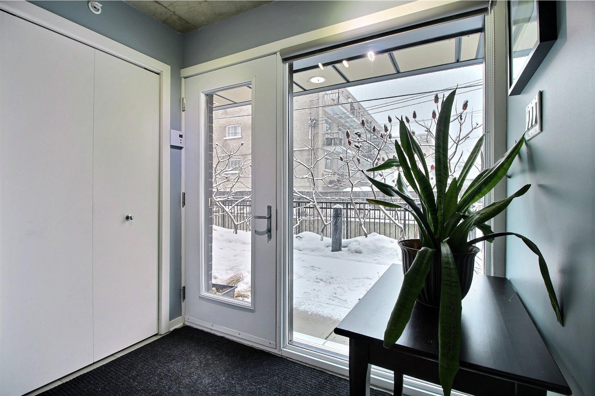 image 7 - Apartment For sale Montréal-Nord Montréal  - 5 rooms