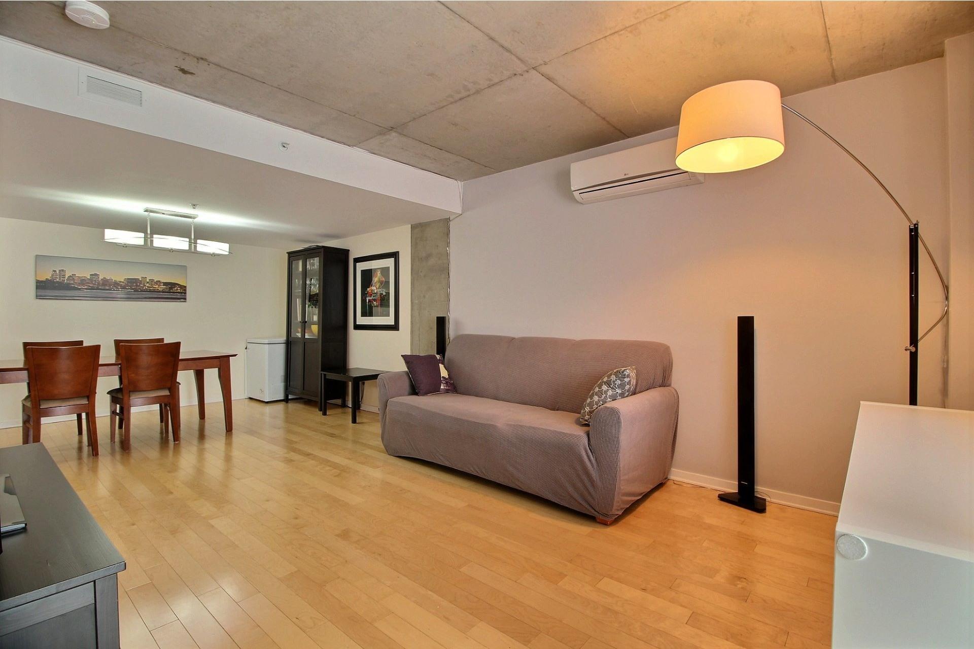 image 8 - Apartment For sale Montréal-Nord Montréal  - 5 rooms