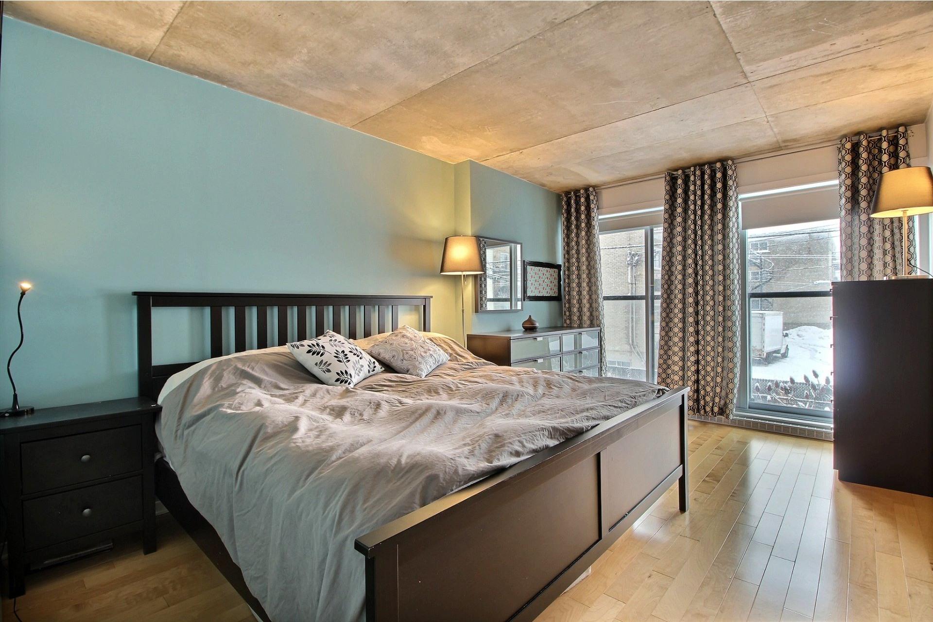 image 5 - Apartment For sale Montréal-Nord Montréal  - 5 rooms