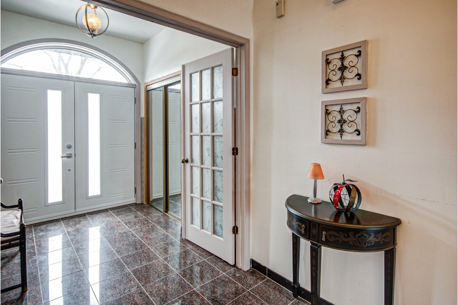 image 3 - Maison À vendre Côte-des-Neiges/Notre-Dame-de-Grâce Montréal