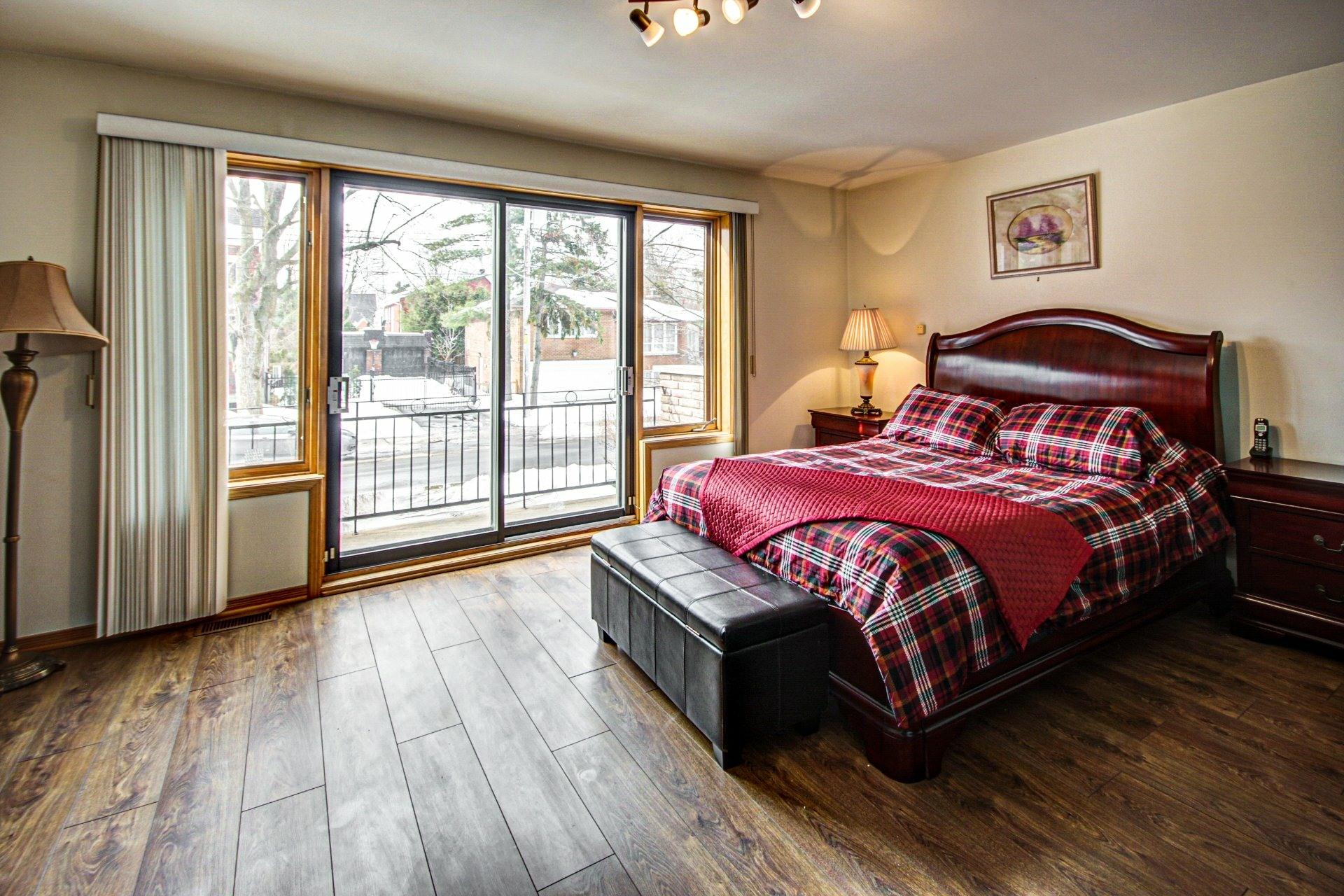 image 15 - Maison À vendre Côte-des-Neiges/Notre-Dame-de-Grâce Montréal