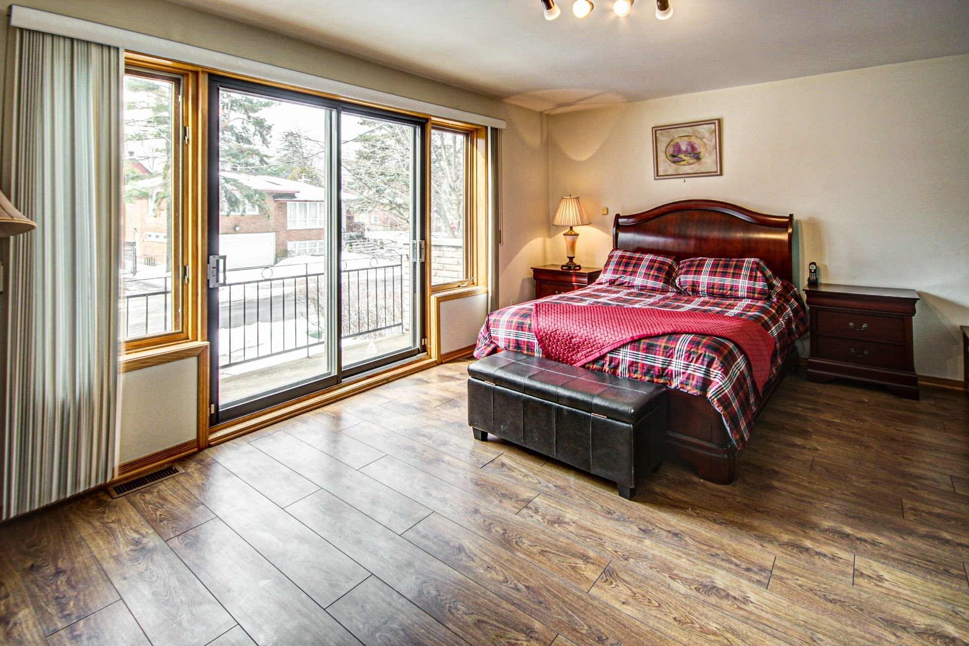 image 16 - Maison À vendre Côte-des-Neiges/Notre-Dame-de-Grâce Montréal