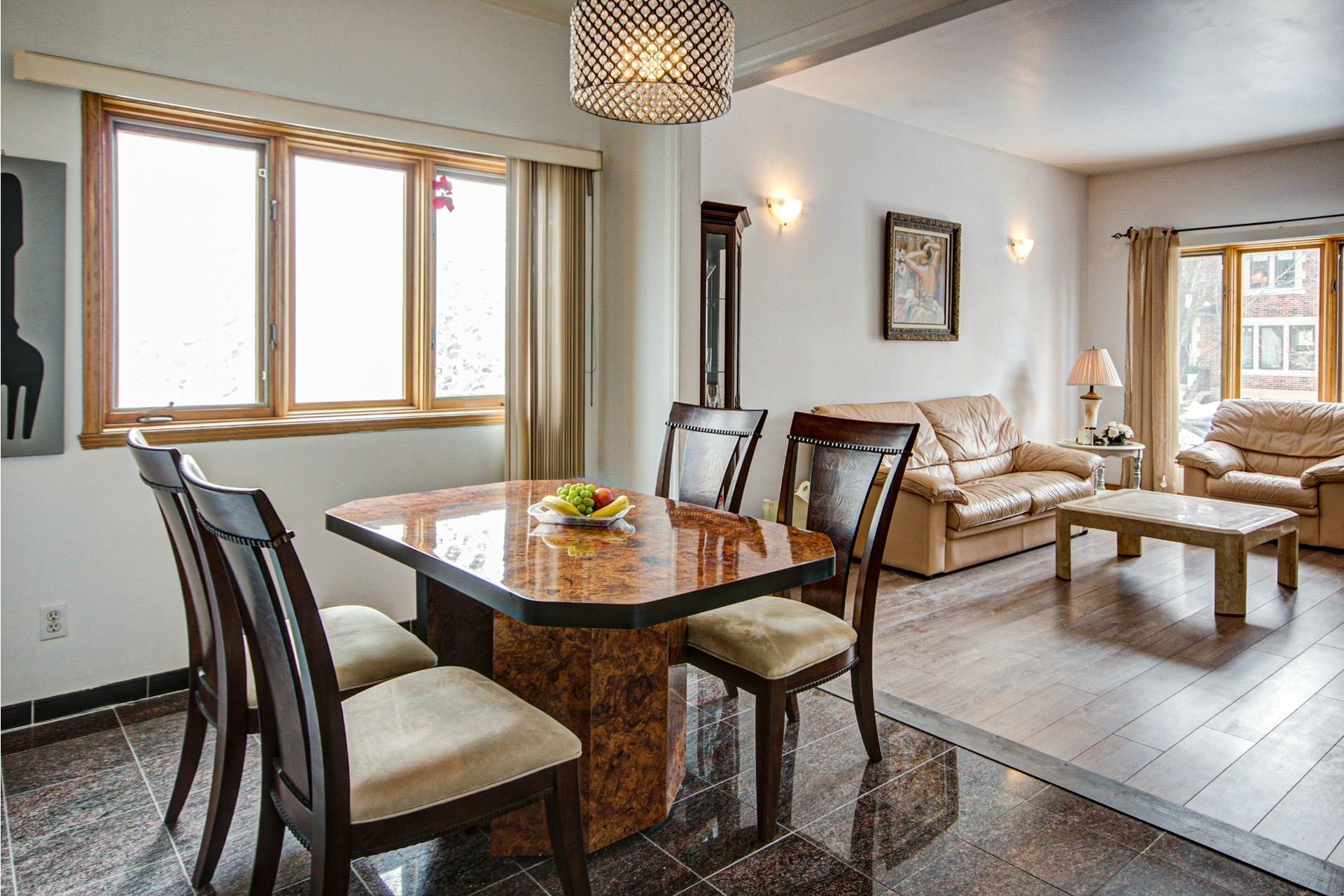 image 9 - Maison À vendre Côte-des-Neiges/Notre-Dame-de-Grâce Montréal