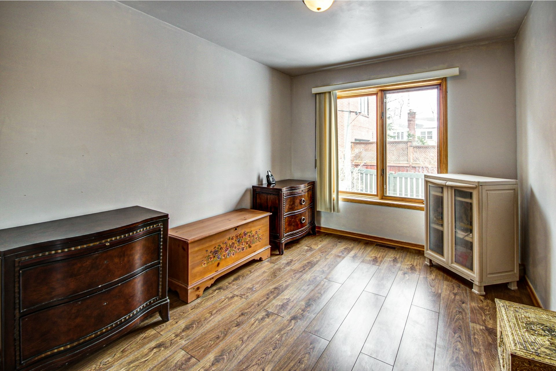 image 19 - Maison À vendre Côte-des-Neiges/Notre-Dame-de-Grâce Montréal