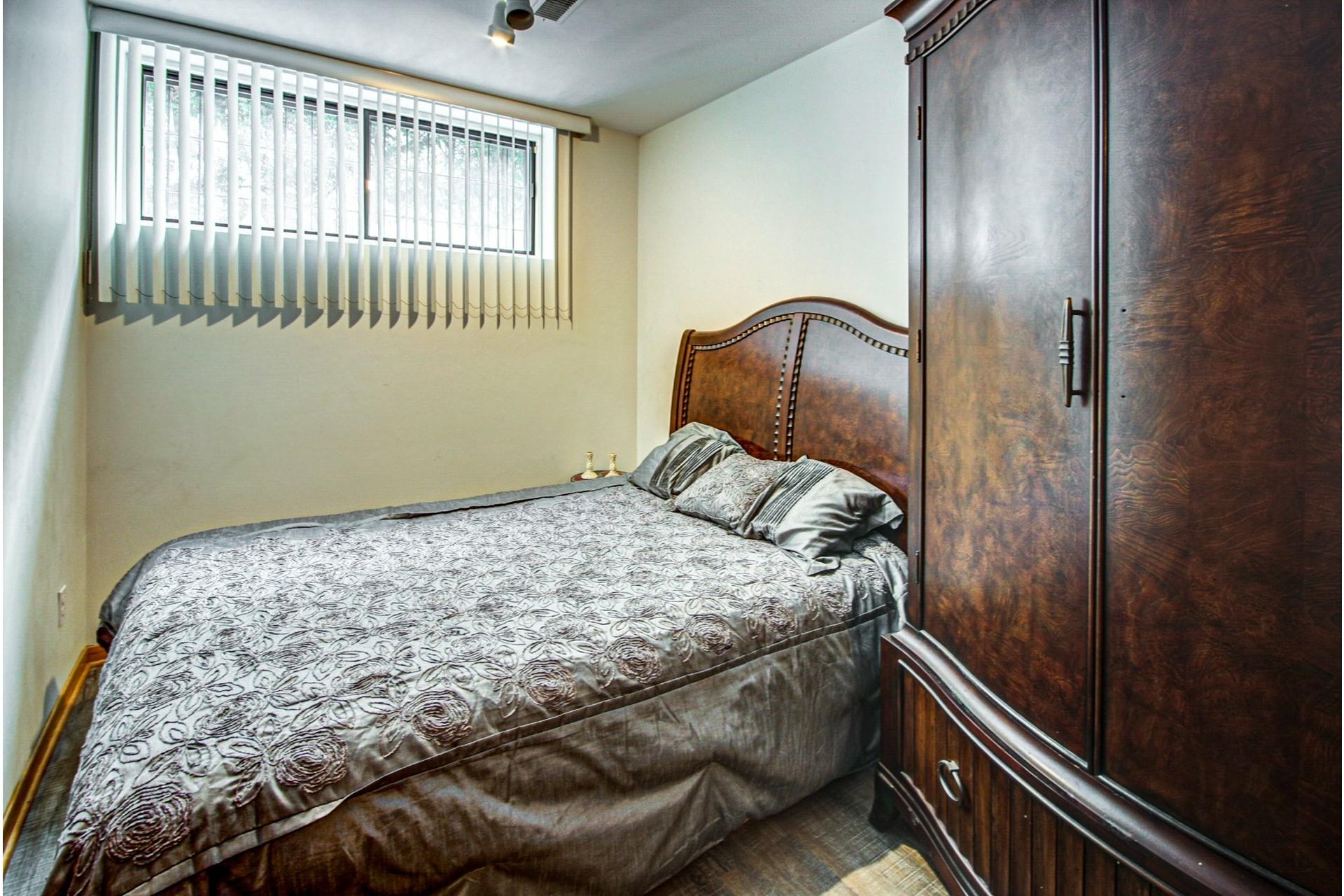 image 23 - Maison À vendre Côte-des-Neiges/Notre-Dame-de-Grâce Montréal