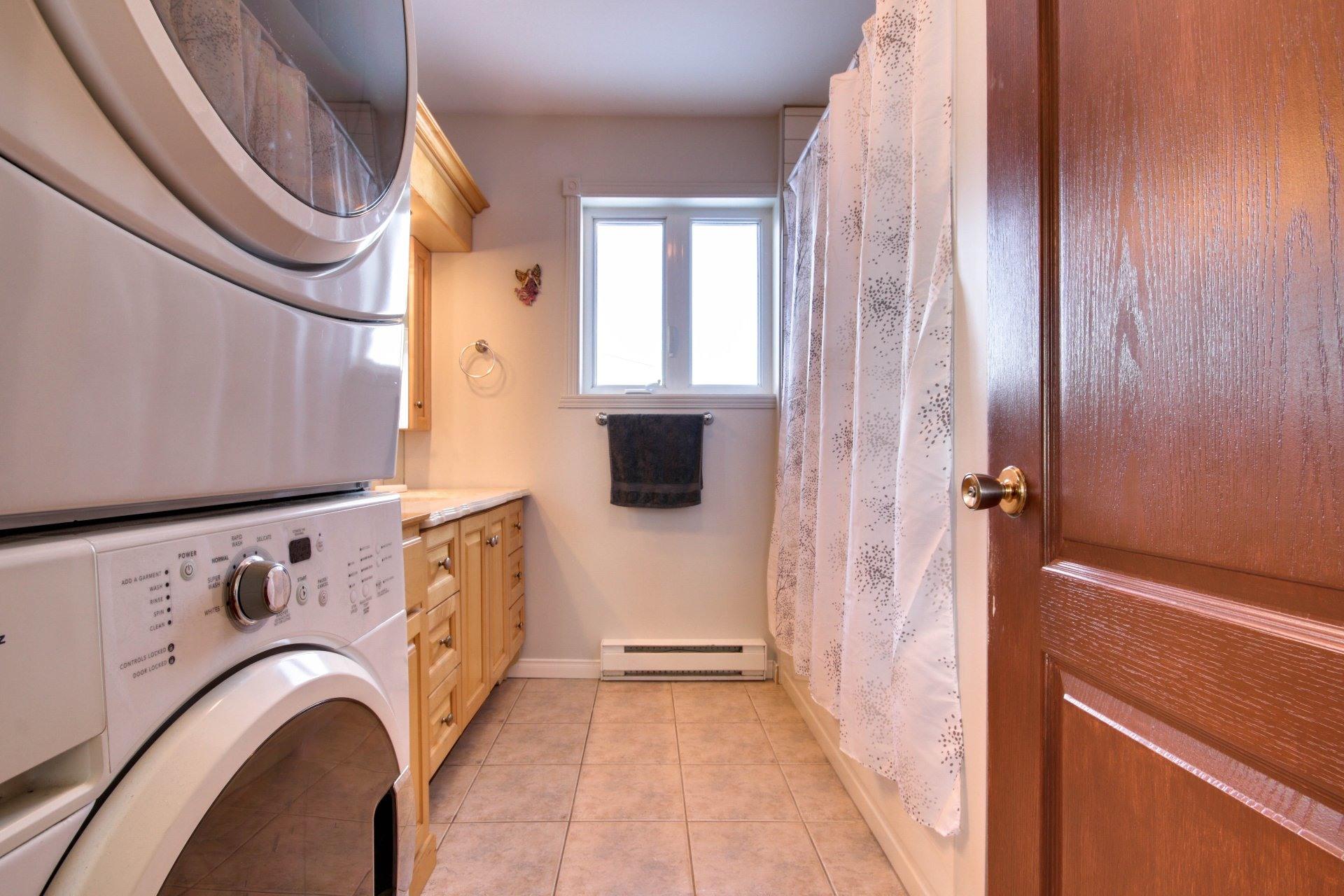 image 19 - House For sale Saint-Pierre-les-Becquets - 8 rooms