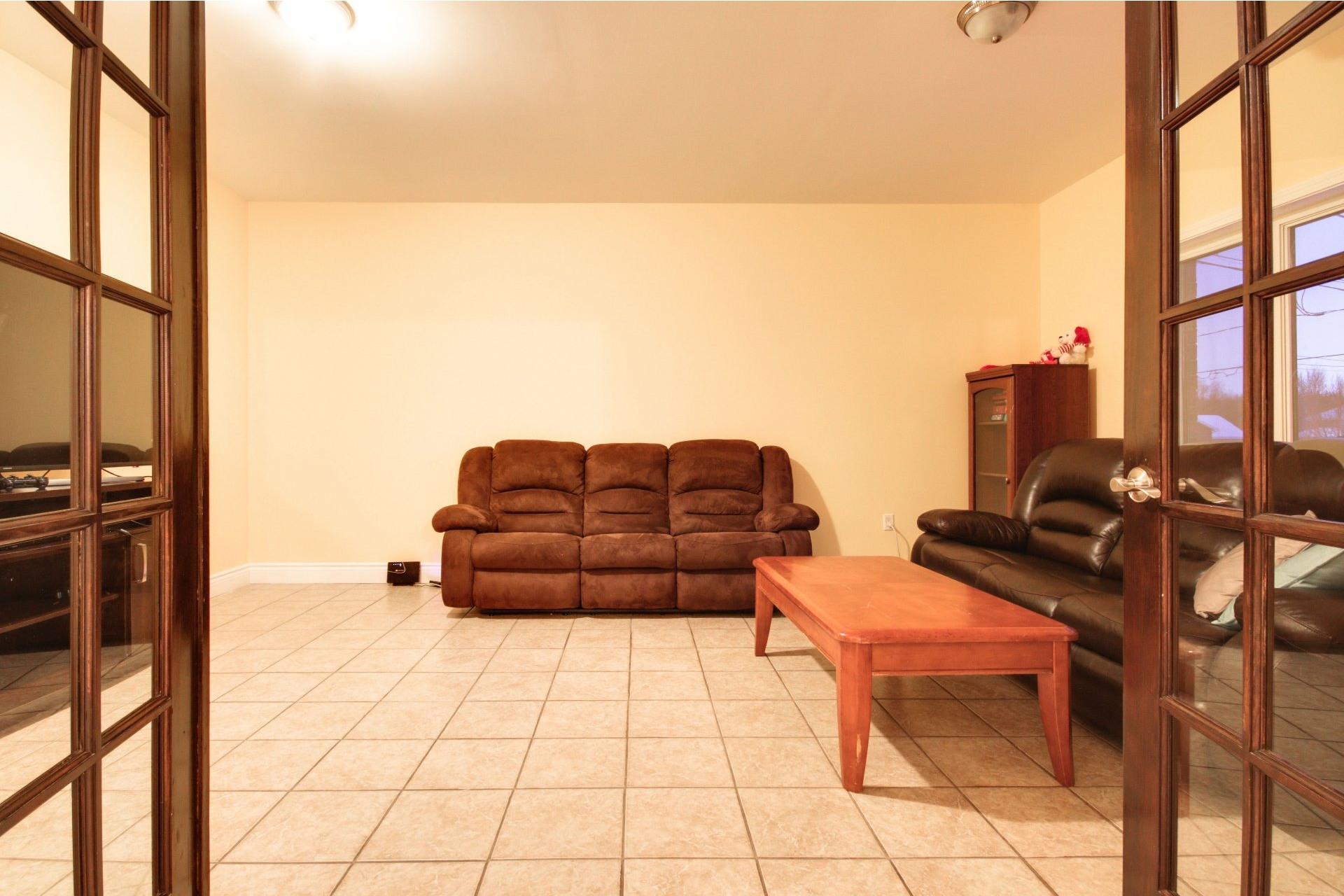 image 25 - House For sale Trois-Rivières - 20 rooms