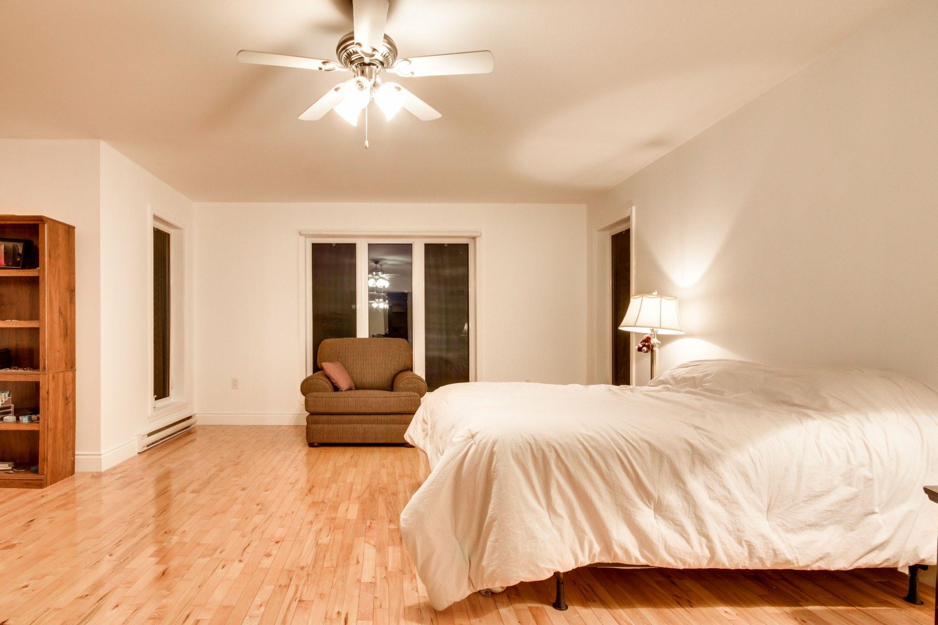 image 19 - House For sale Trois-Rivières
