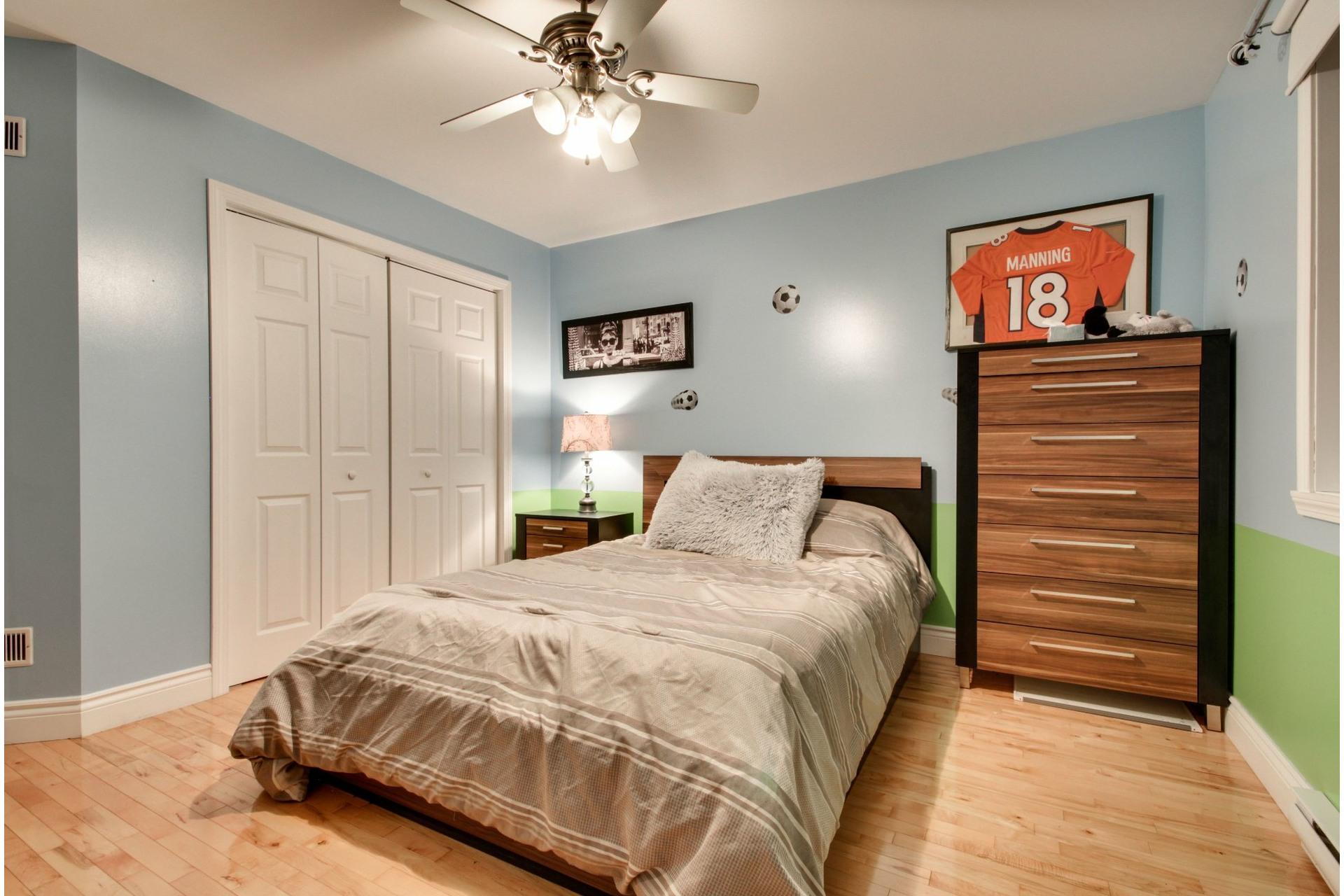 image 20 - House For sale Trois-Rivières - 20 rooms