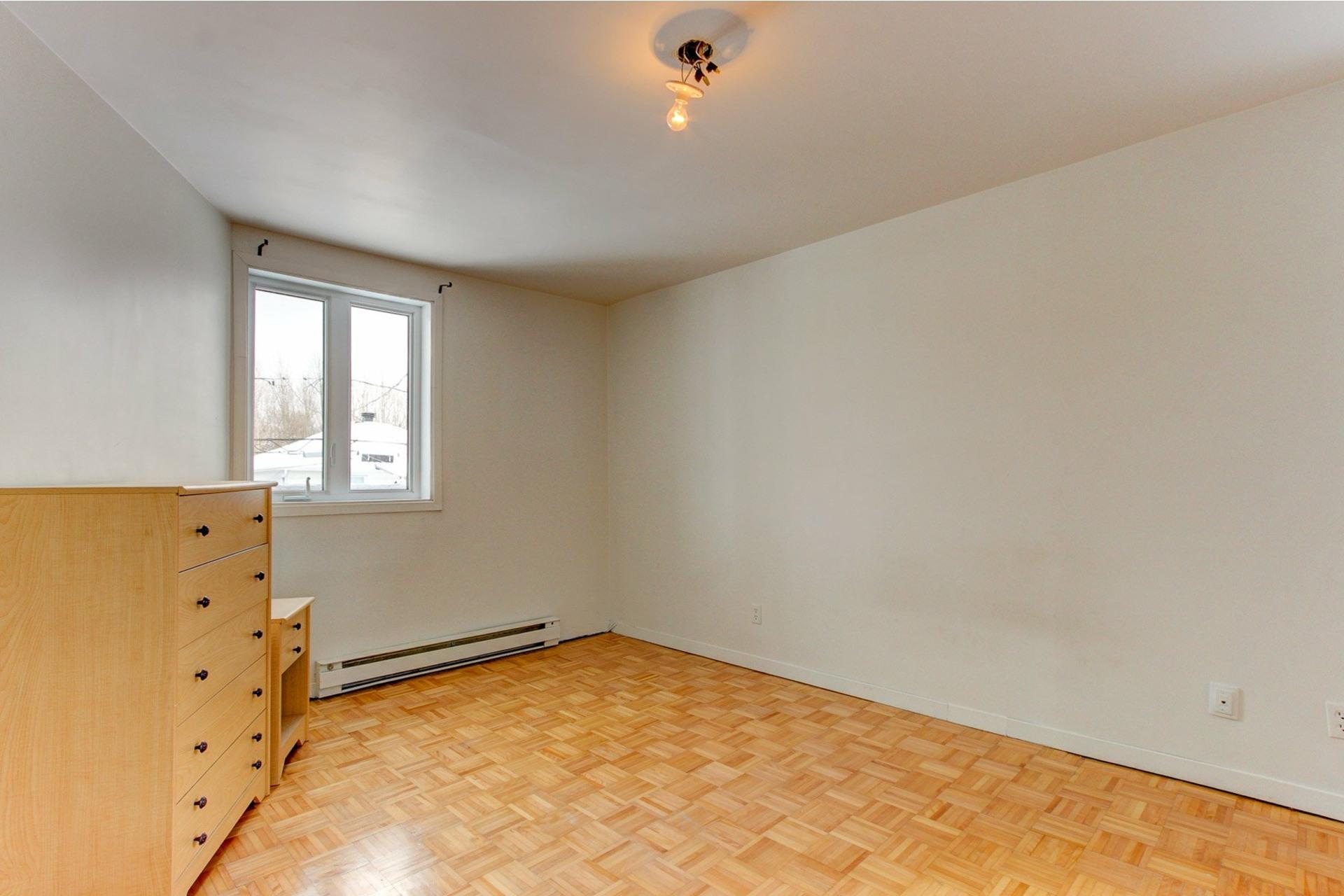 image 18 - Duplex À vendre Trois-Rivières - 5 pièces