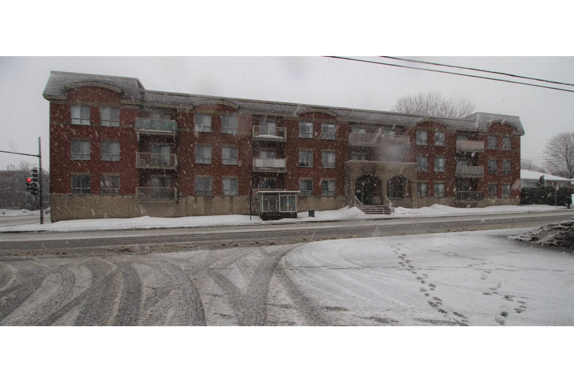 image 16 - Appartement À vendre Mercier/Hochelaga-Maisonneuve Montréal  - 6 pièces