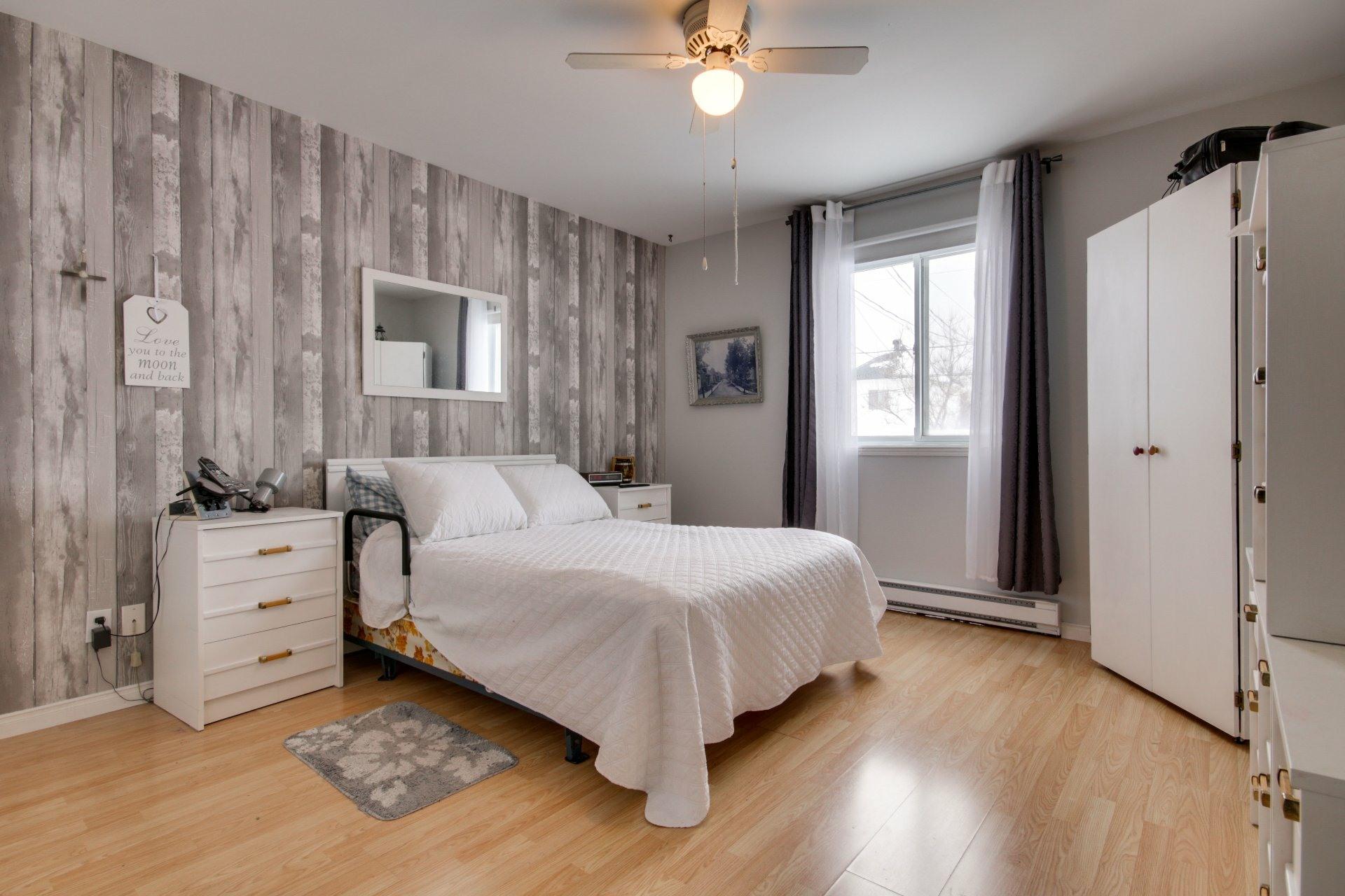 image 16 - House For sale Trois-Rivières - 10 rooms