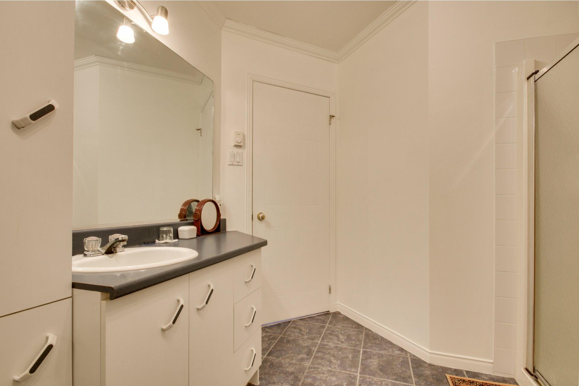image 17 - House For sale Trois-Rivières - 10 rooms