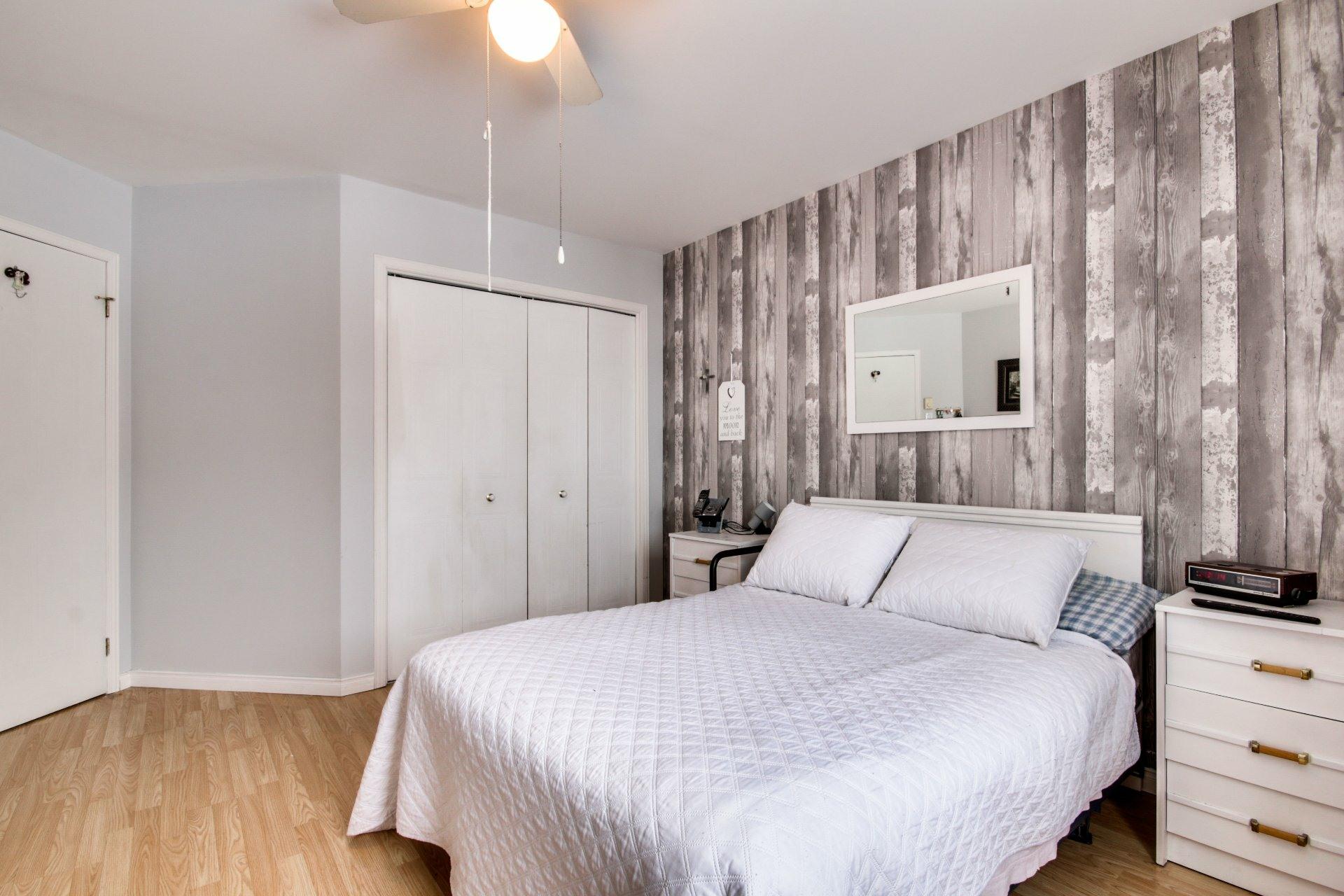 image 13 - House For sale Trois-Rivières - 10 rooms