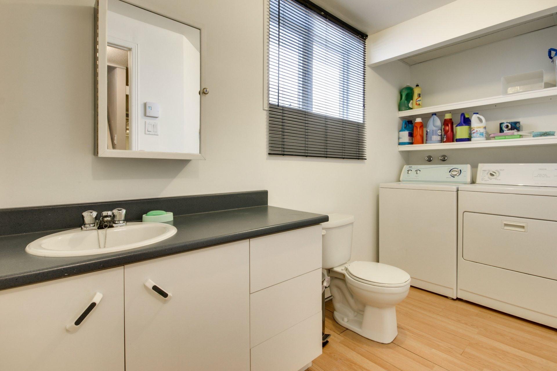 image 30 - House For sale Trois-Rivières - 10 rooms