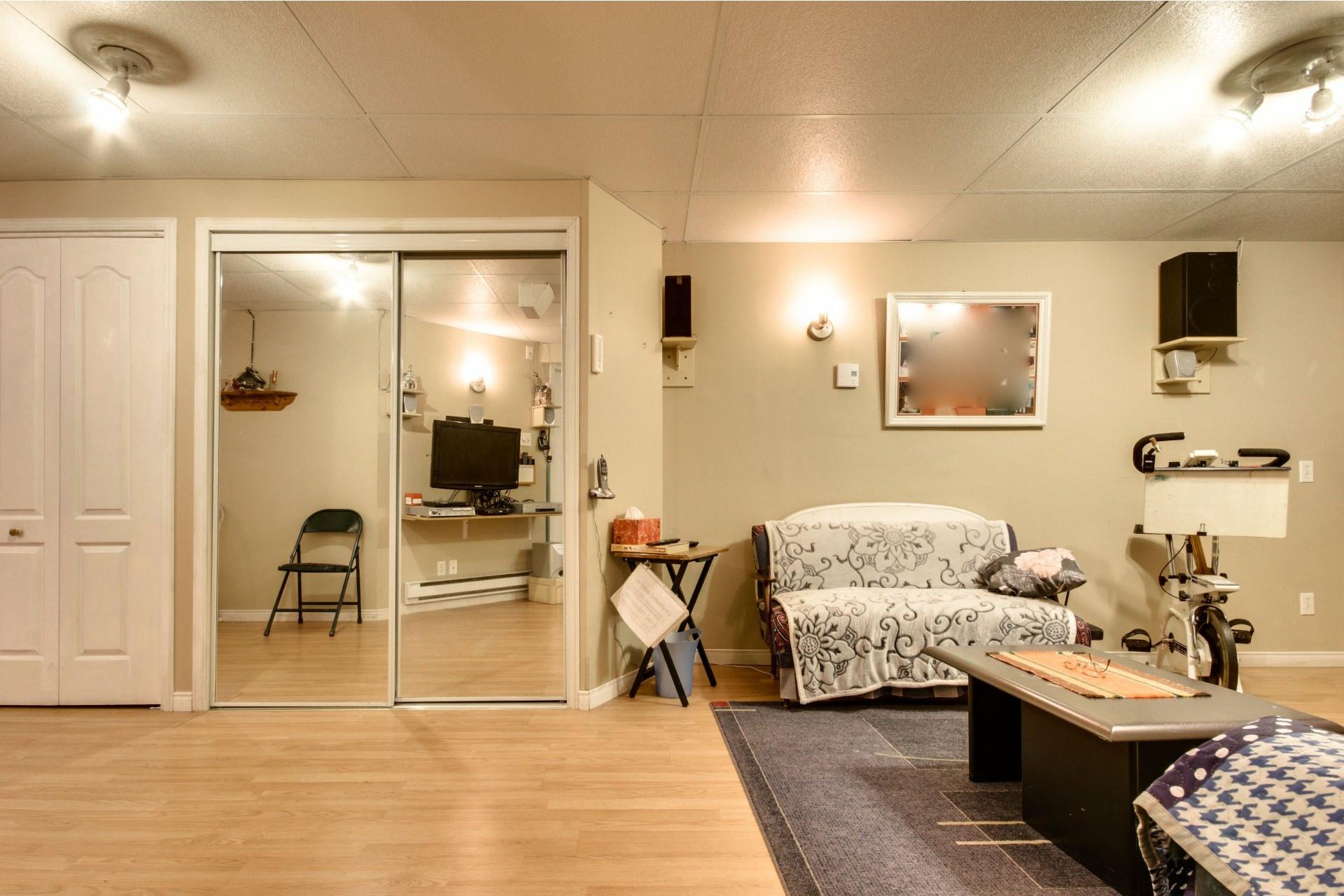 image 26 - House For sale Trois-Rivières - 10 rooms