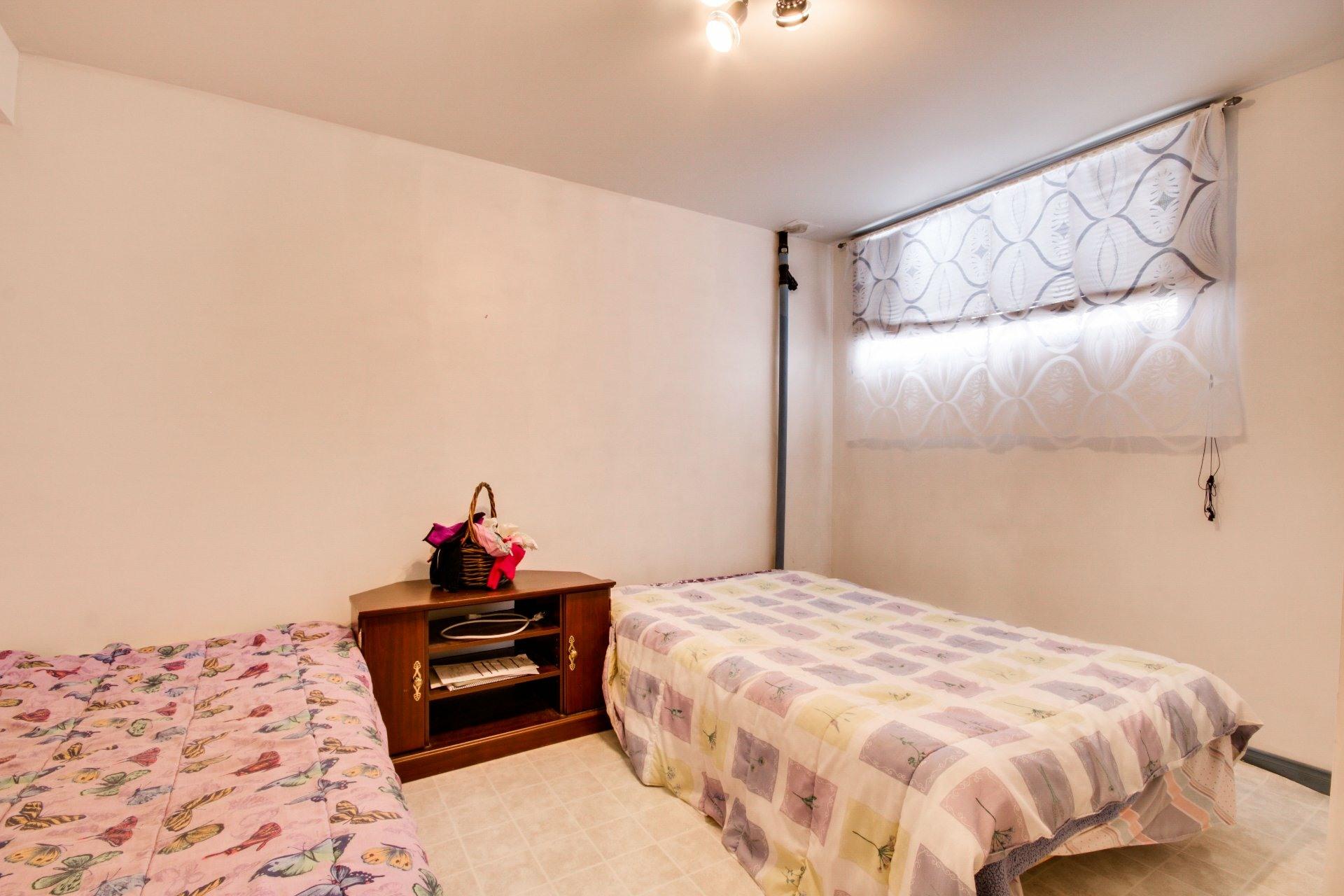 image 23 - House For sale Trois-Rivières - 10 rooms