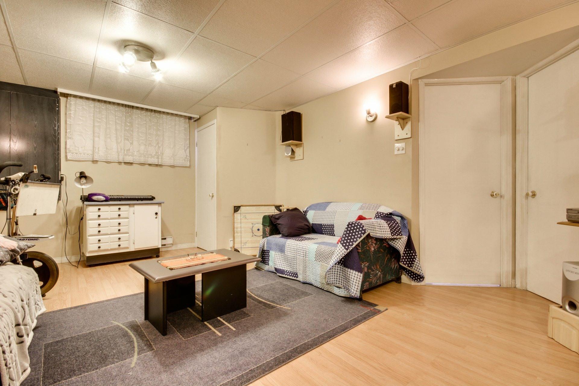 image 27 - House For sale Trois-Rivières - 10 rooms