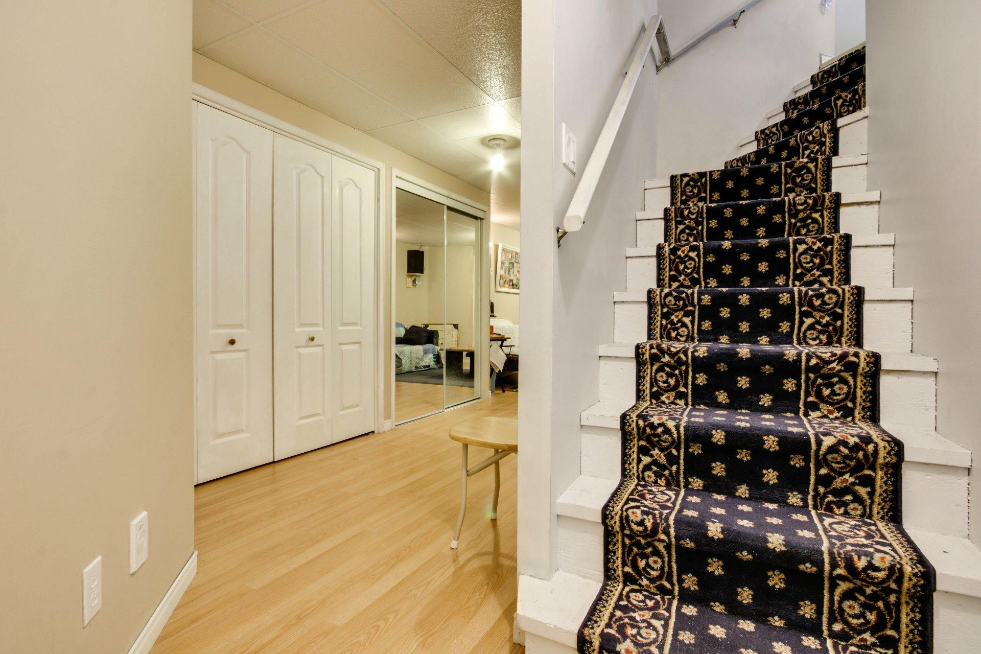 image 20 - House For sale Trois-Rivières - 10 rooms