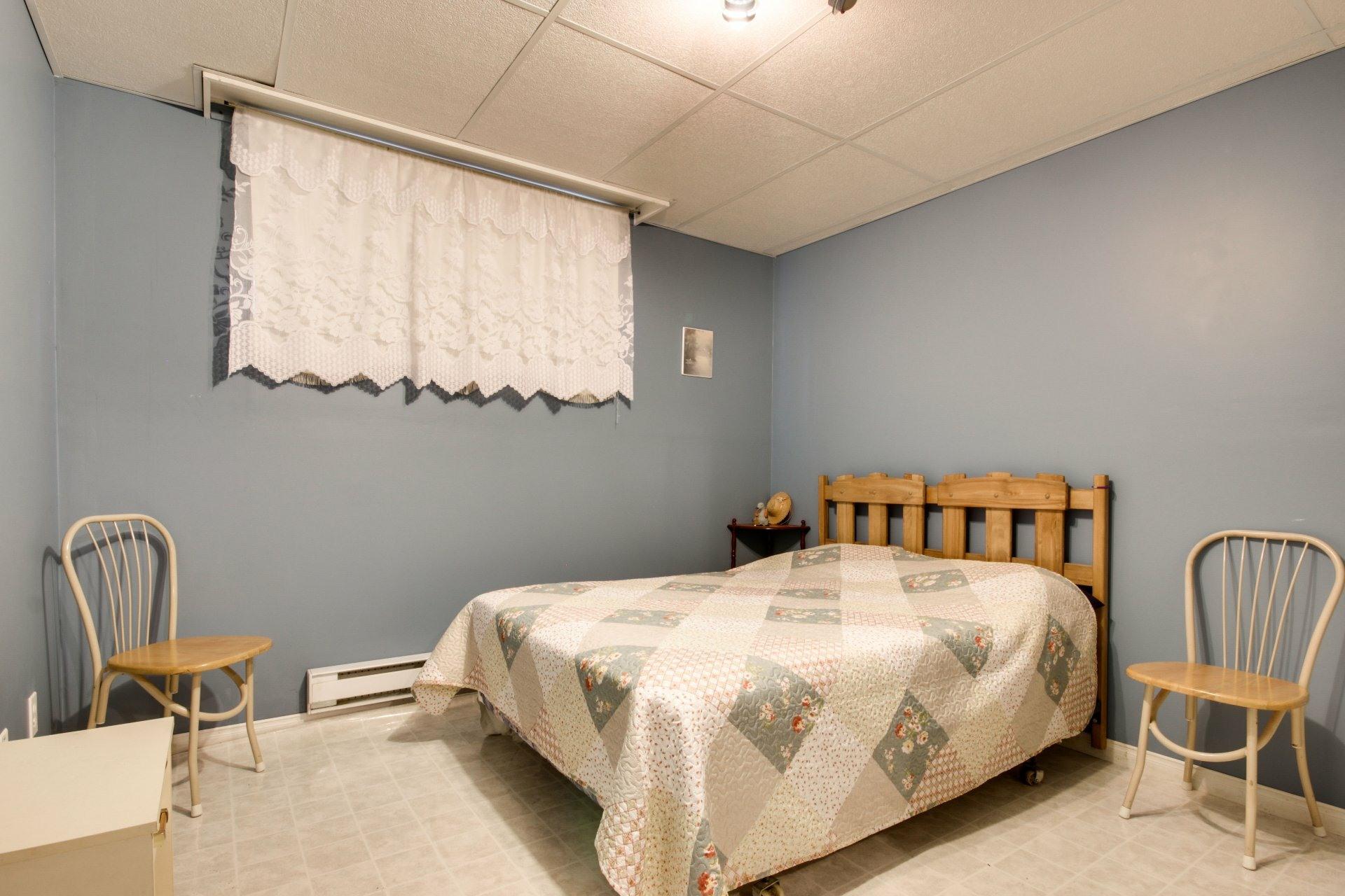 image 21 - House For sale Trois-Rivières - 10 rooms