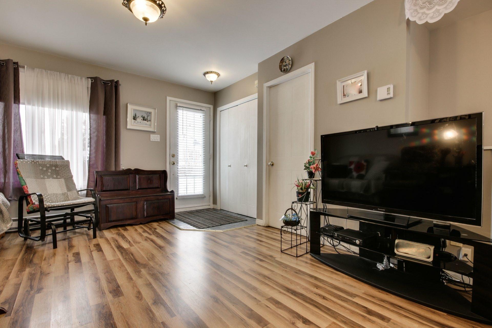 image 5 - House For sale Trois-Rivières - 10 rooms