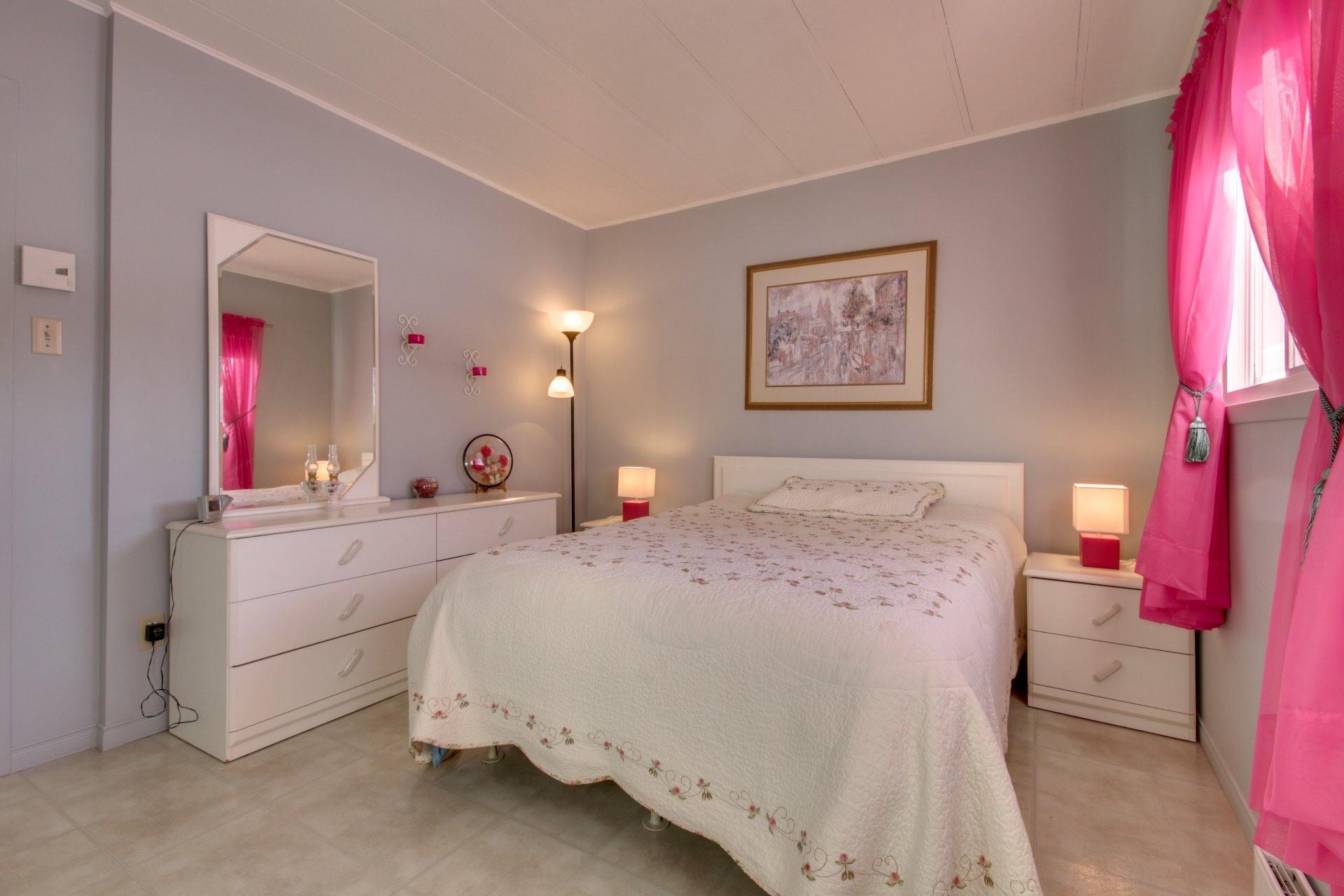 image 14 - House For sale Saint-Pierre-les-Becquets - 6 rooms