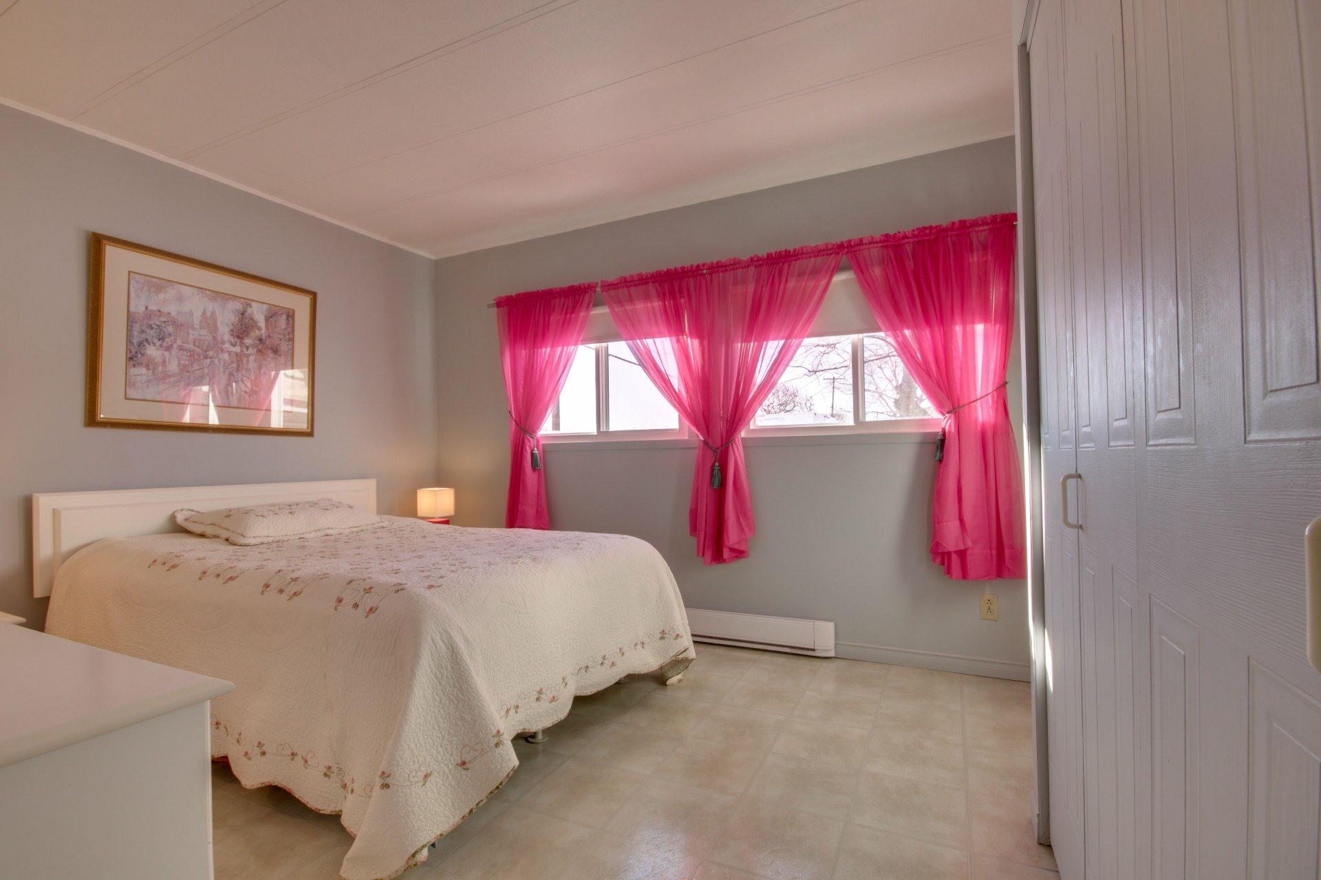 image 15 - House For sale Saint-Pierre-les-Becquets - 6 rooms