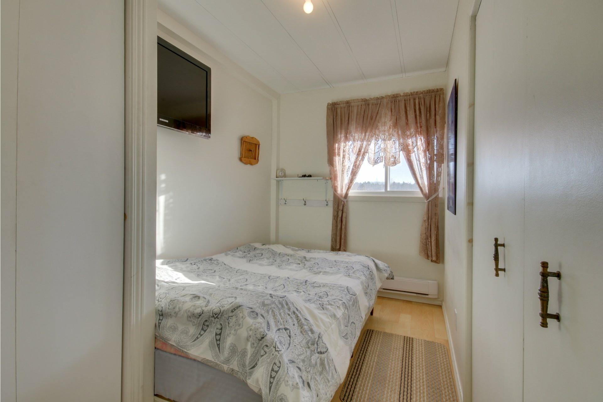 image 16 - House For sale Saint-Pierre-les-Becquets - 6 rooms