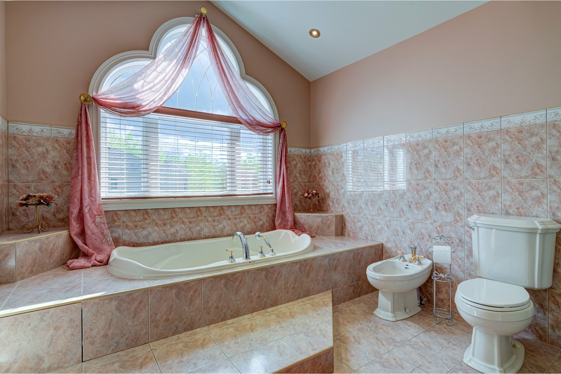 image 31 - House For sale Duvernay Laval  - 13 rooms