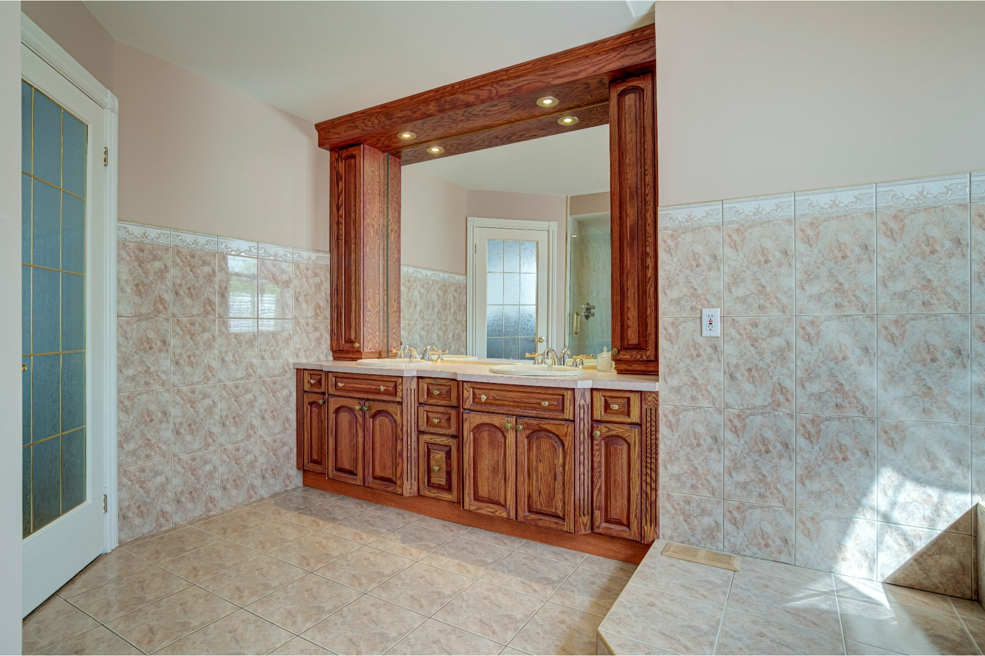 image 32 - House For sale Duvernay Laval  - 13 rooms