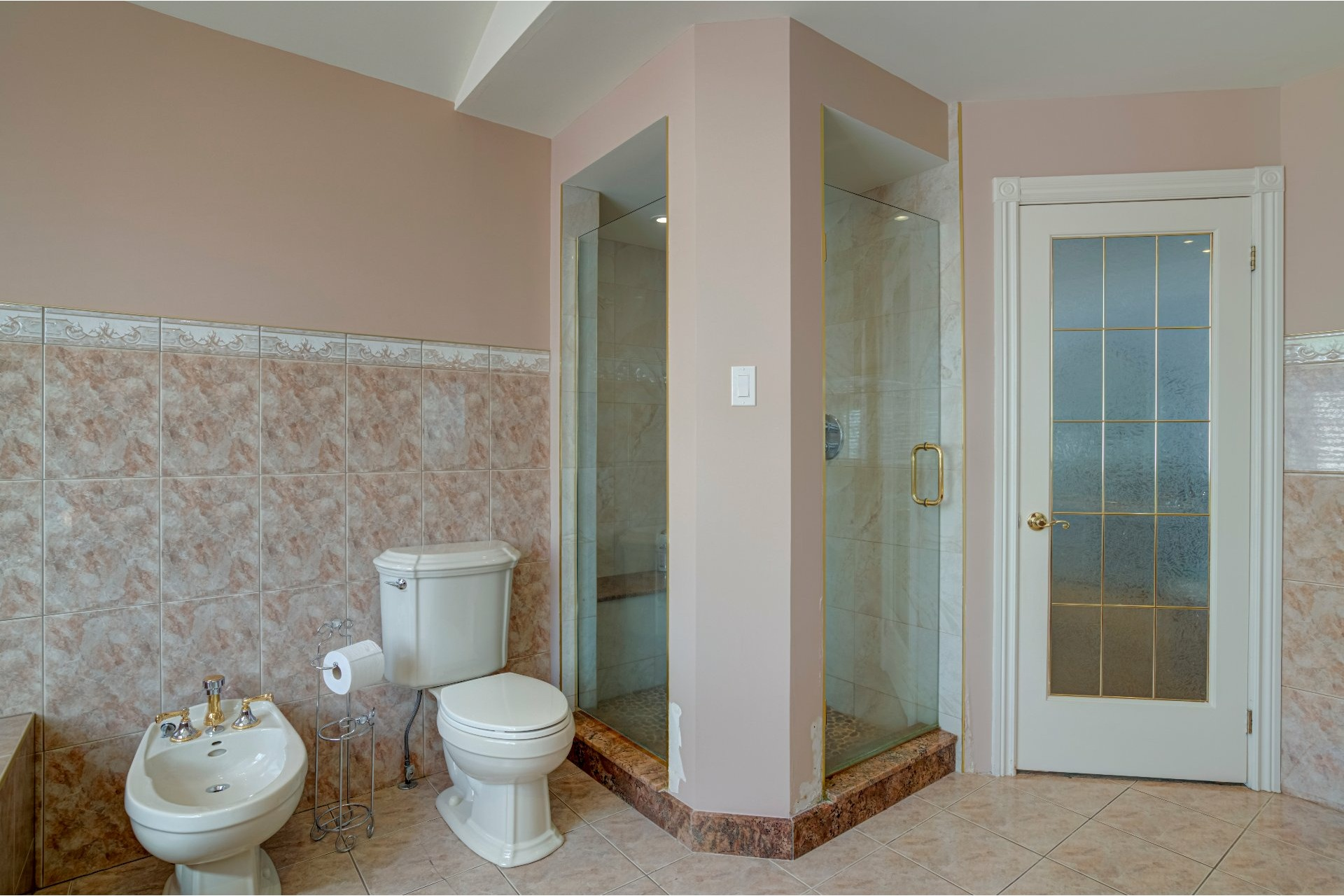 image 30 - House For sale Duvernay Laval  - 13 rooms