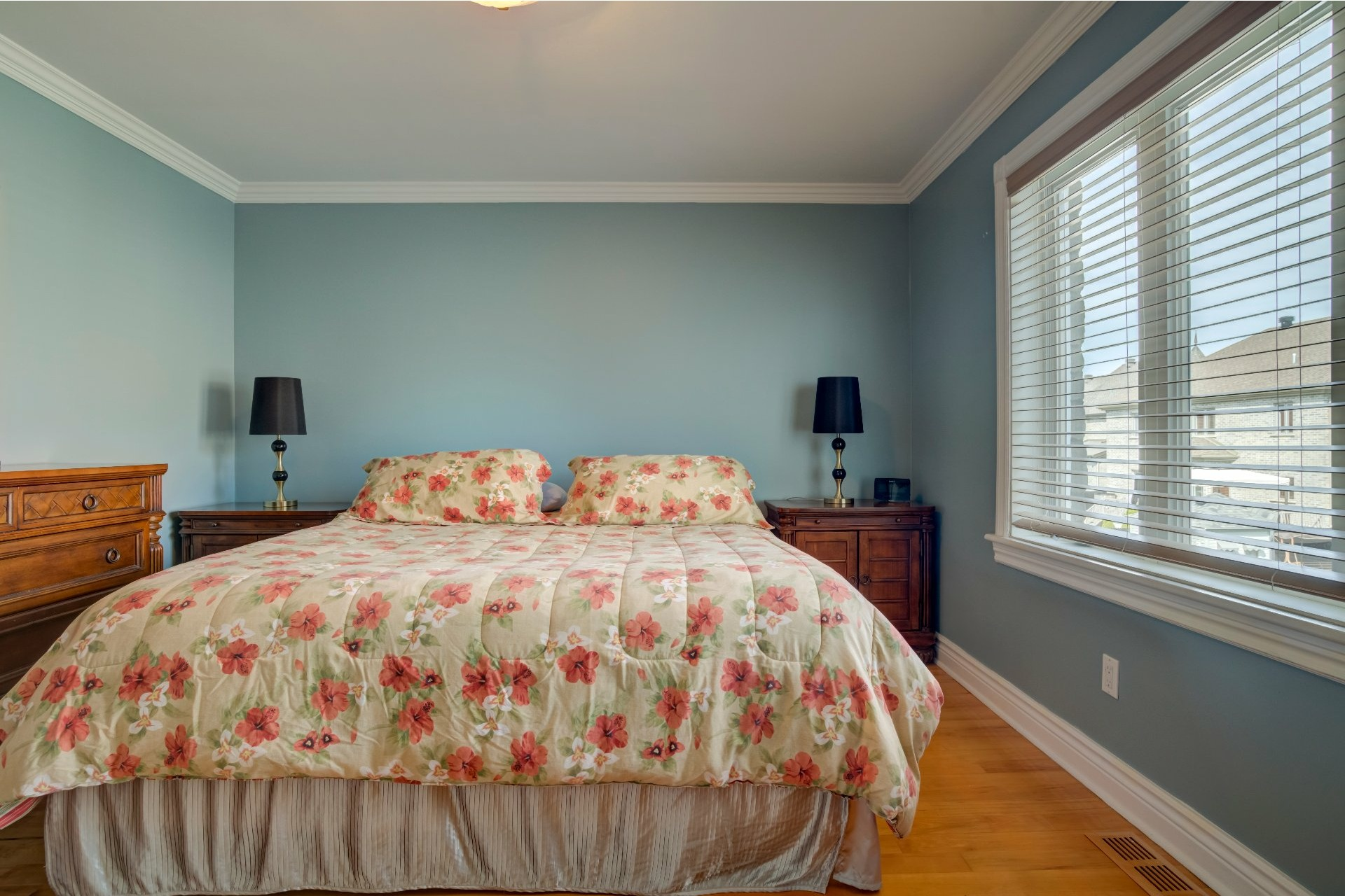 image 35 - House For sale Duvernay Laval  - 13 rooms