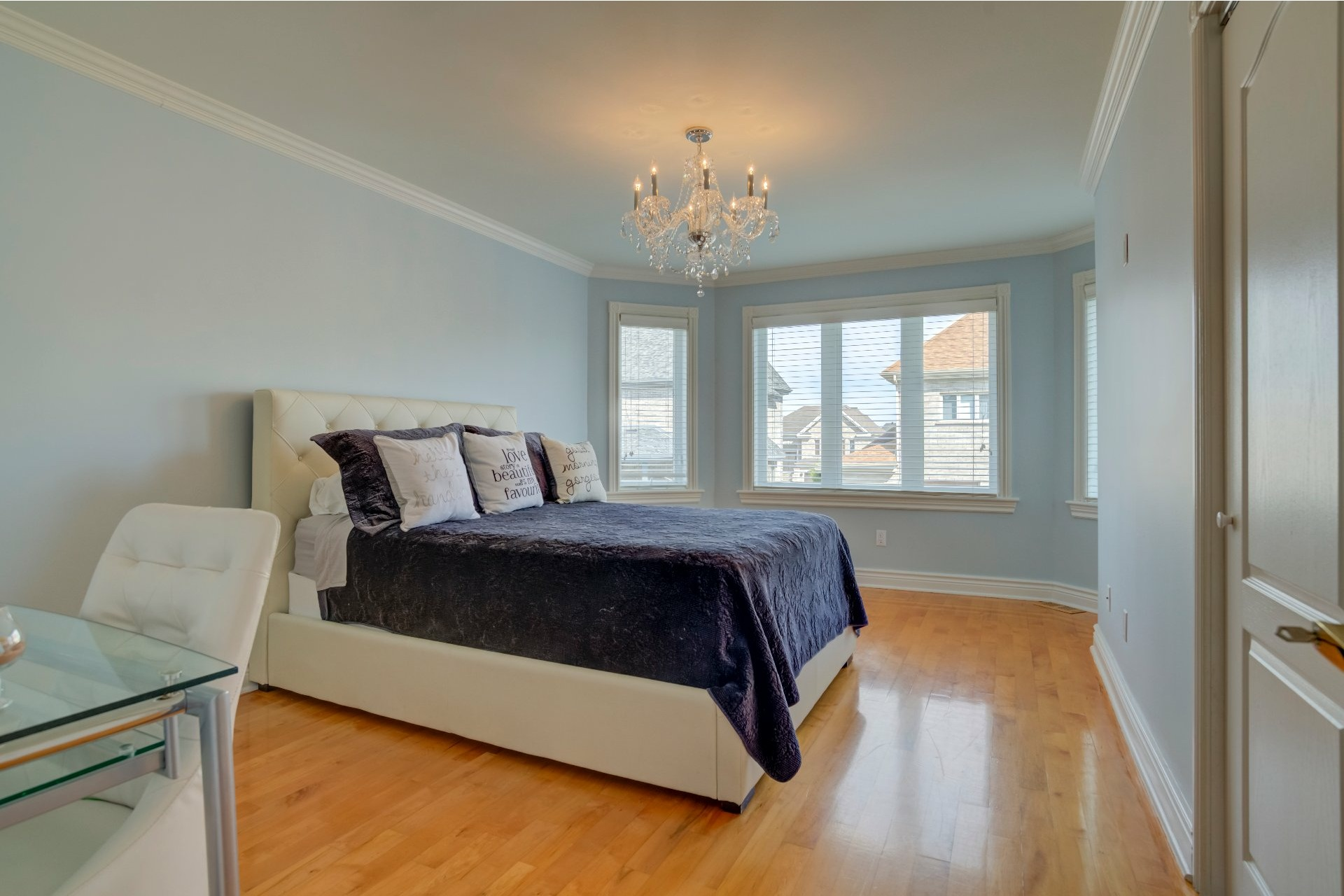 image 33 - House For sale Duvernay Laval  - 13 rooms