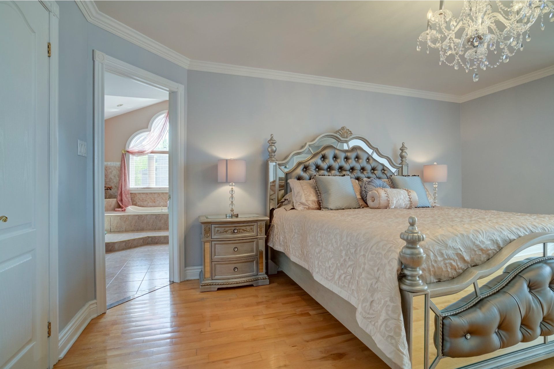 image 28 - House For sale Duvernay Laval  - 13 rooms