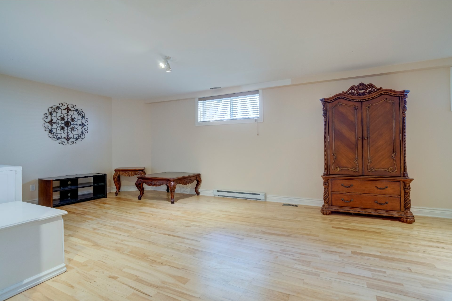 image 36 - House For sale Duvernay Laval  - 13 rooms