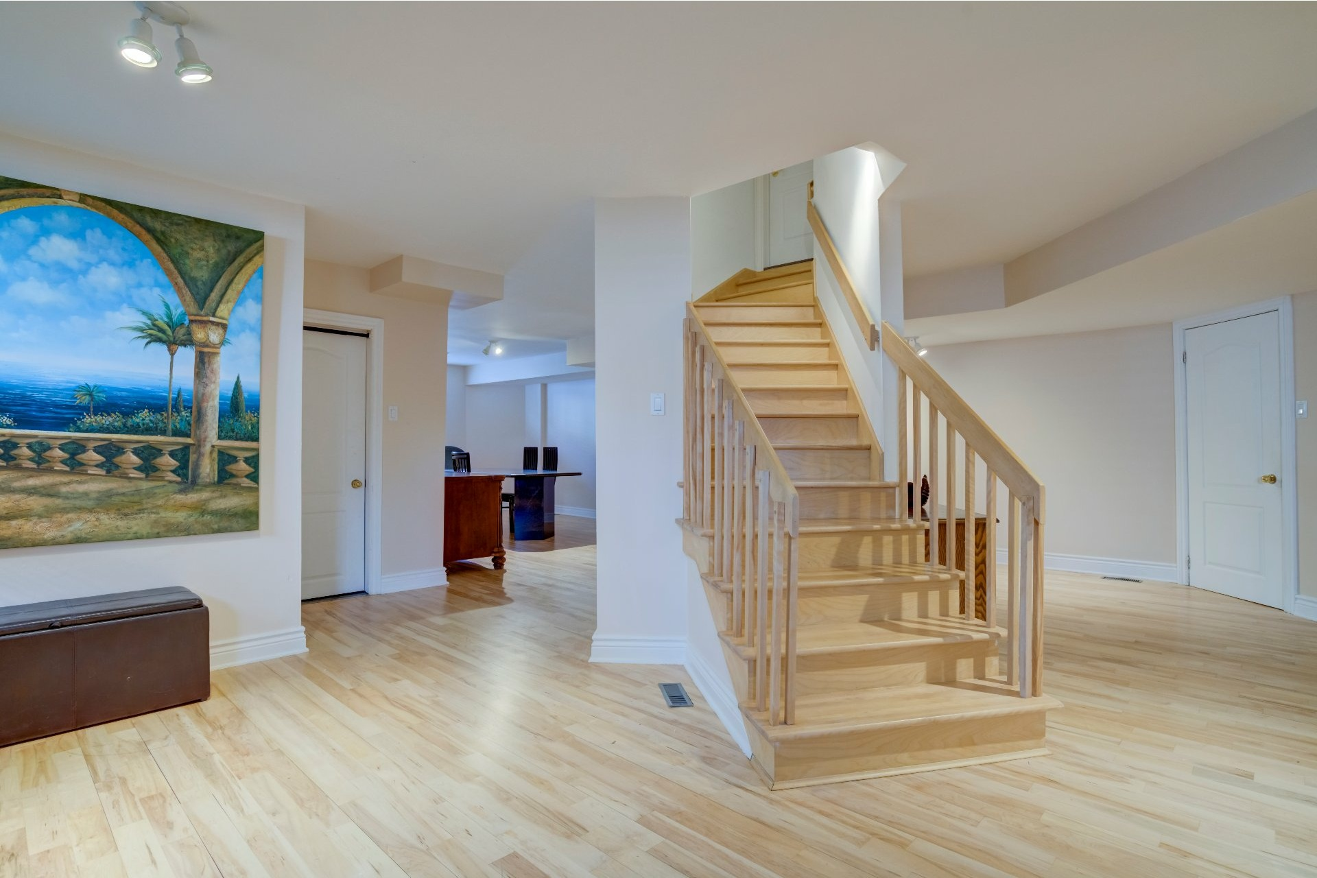 image 40 - House For sale Duvernay Laval  - 13 rooms